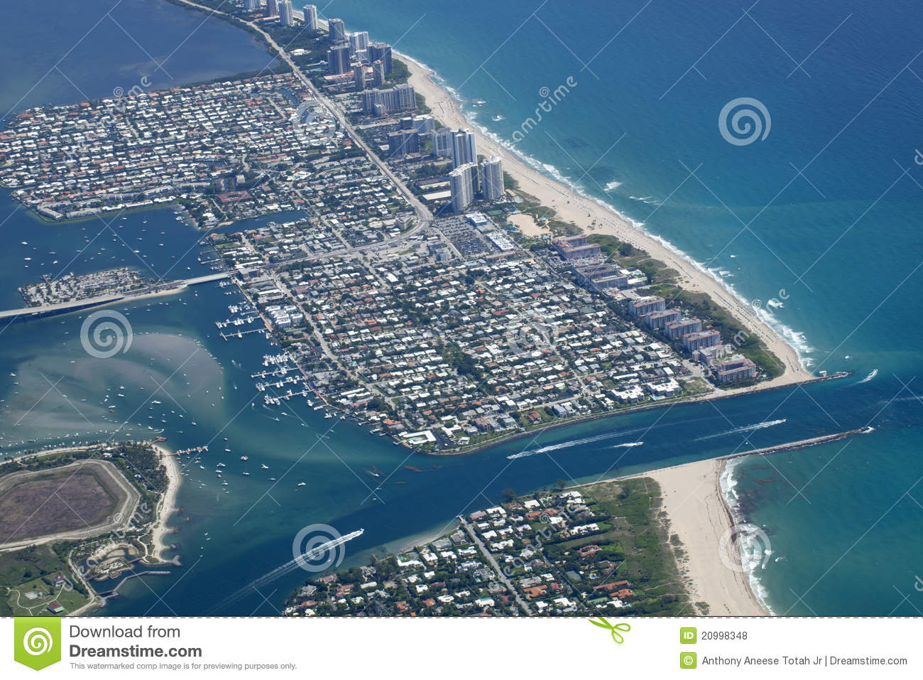 singer island florida map with Royalty Free Stock Photos Lake Worth Inlet Palm Beach County Florida Image20998348 on Hot In Cold Hot Wallpapers Of Kate further Img Ba central Bank Newport Mn besides Torch Lake Mi weebly in addition Marriott Ocean Pointe together with Royalty Free Stock Photos Lake Worth Inlet Palm Beach County Florida Image20998348.