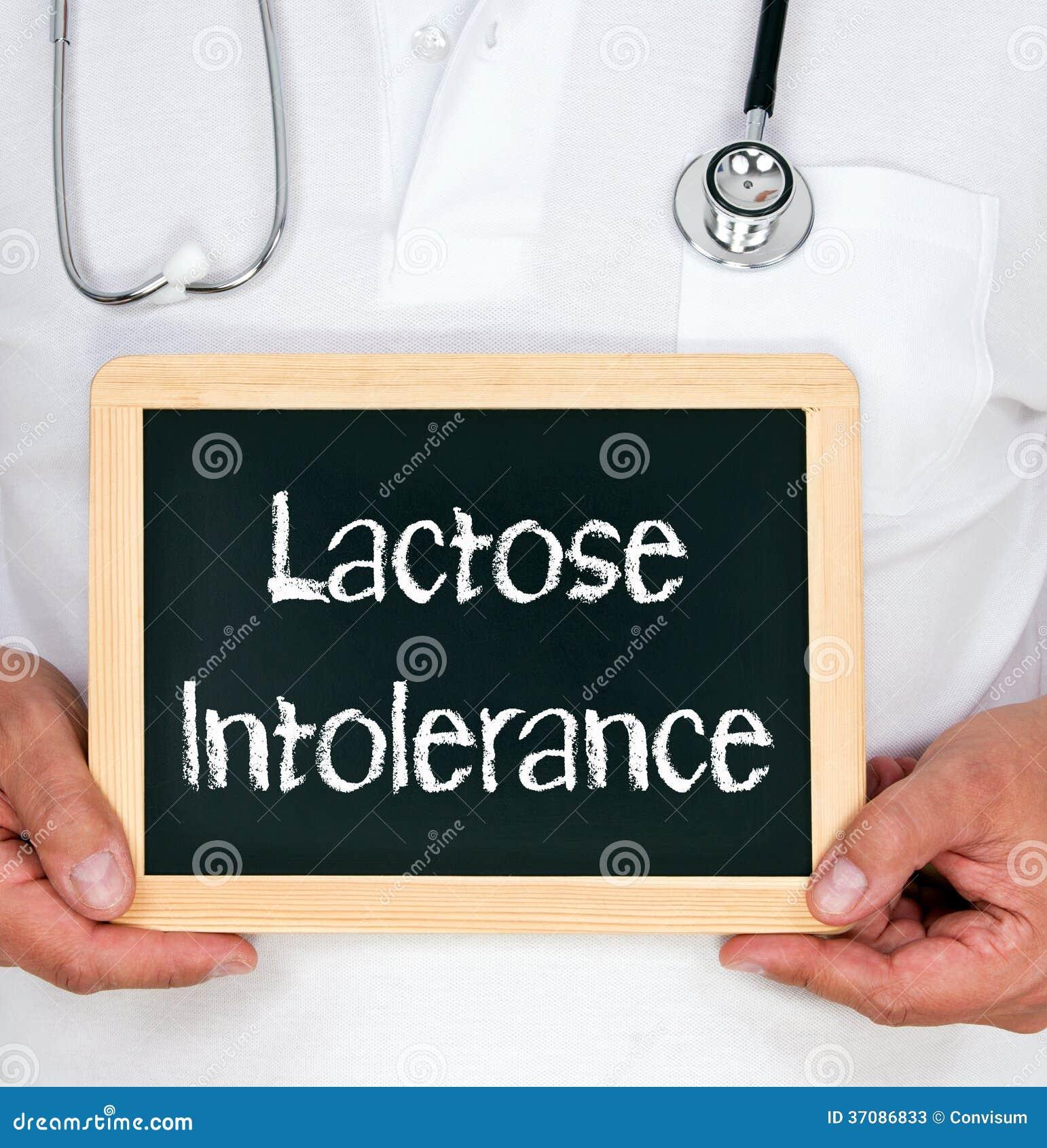 Download Laktozy nietolerancyjność obraz stock. Obraz złożonej z milka - 37086833