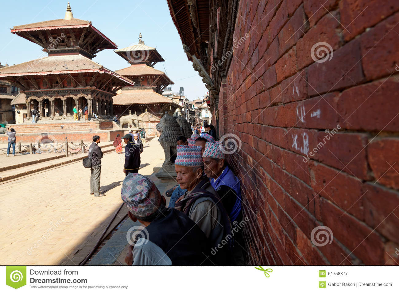 lalitpur chat sites Traveling to lalitpur is easy thanks to the railway connectivity book your railway  tickets conveniently with just a few taps on the cleartrip app or website.