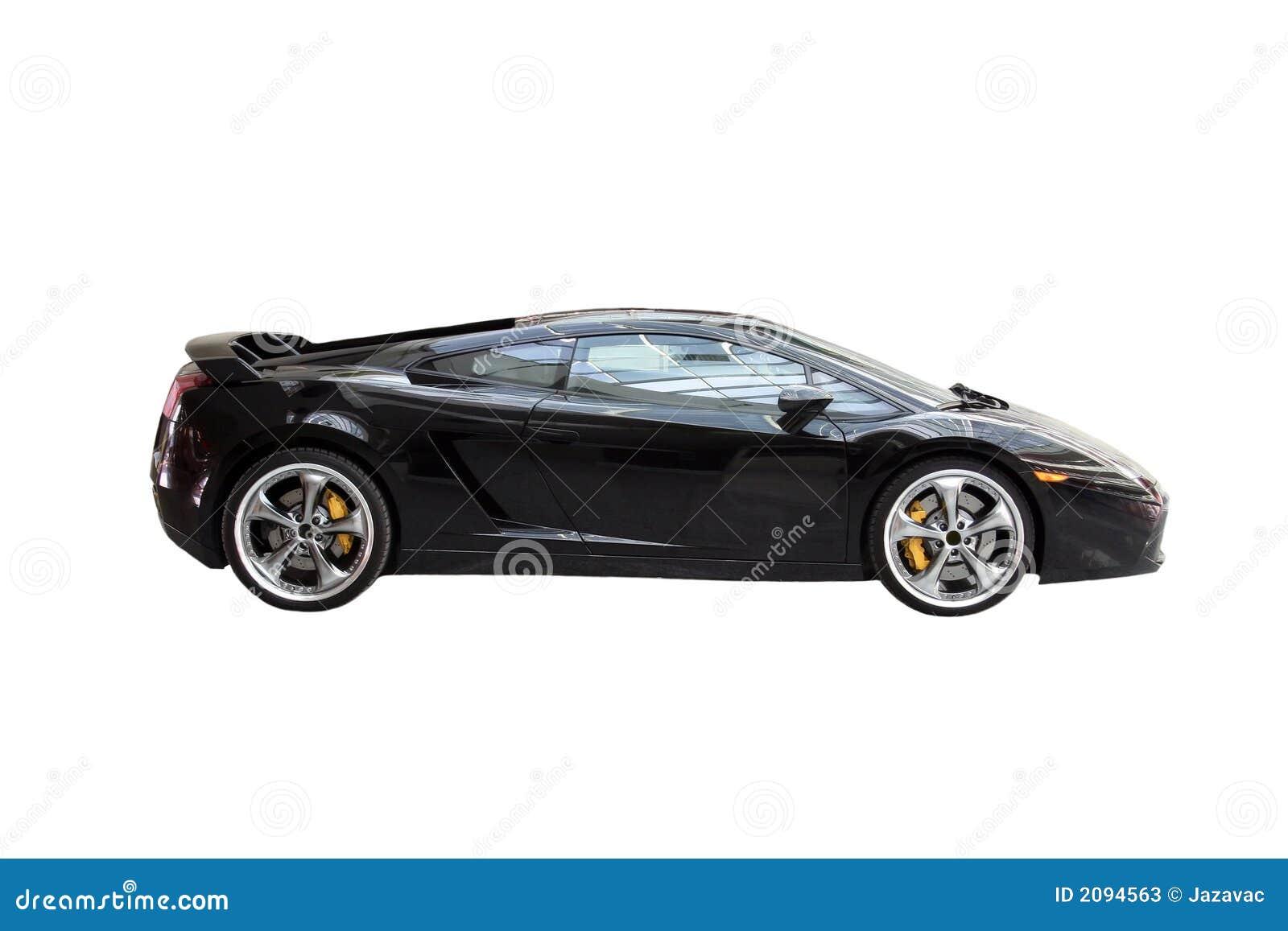Lamborghini Stock Photos Image 2094563