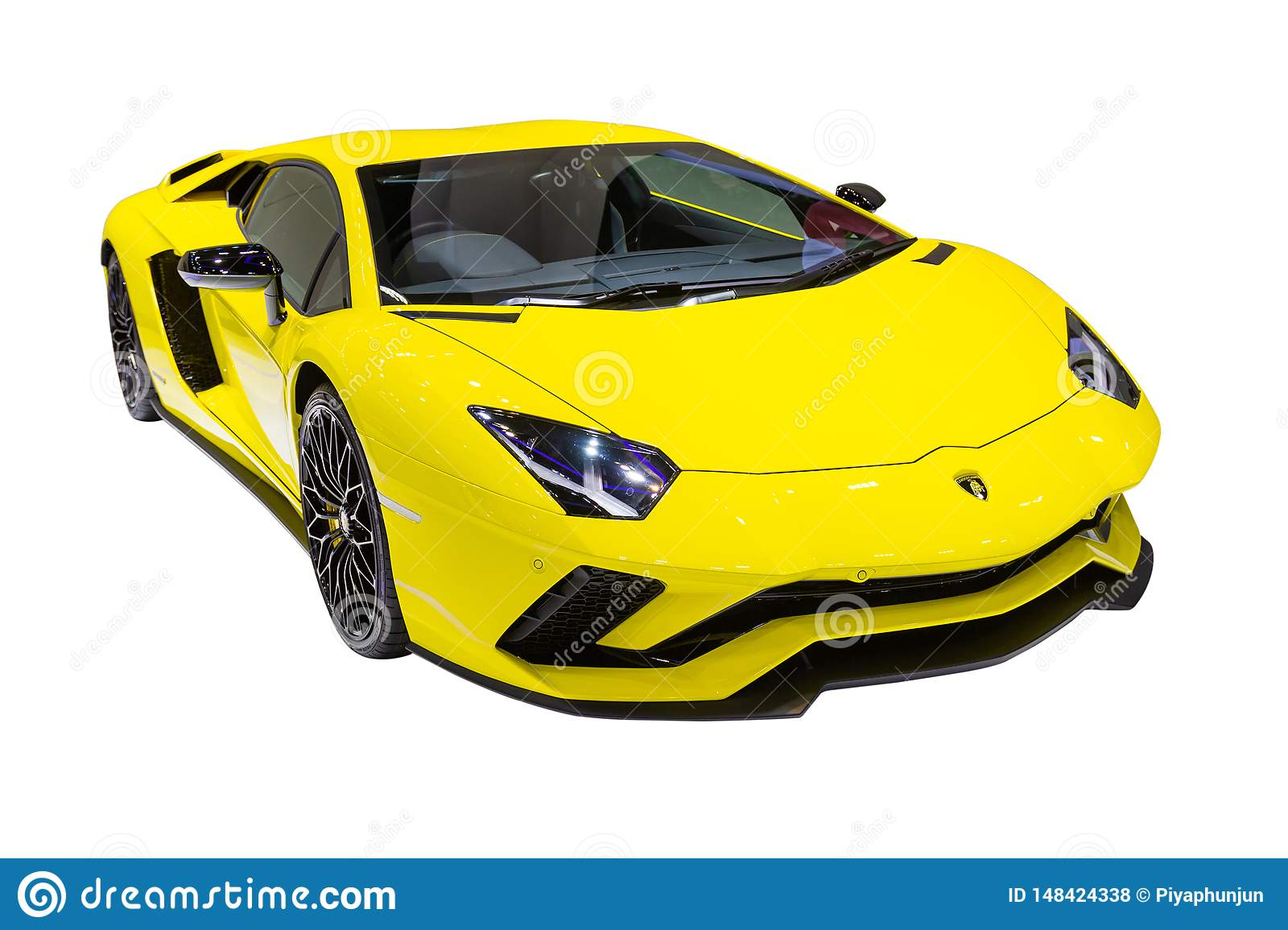 404 Lamborghini White Background Photos Free Royalty Free Stock Photos From Dreamstime