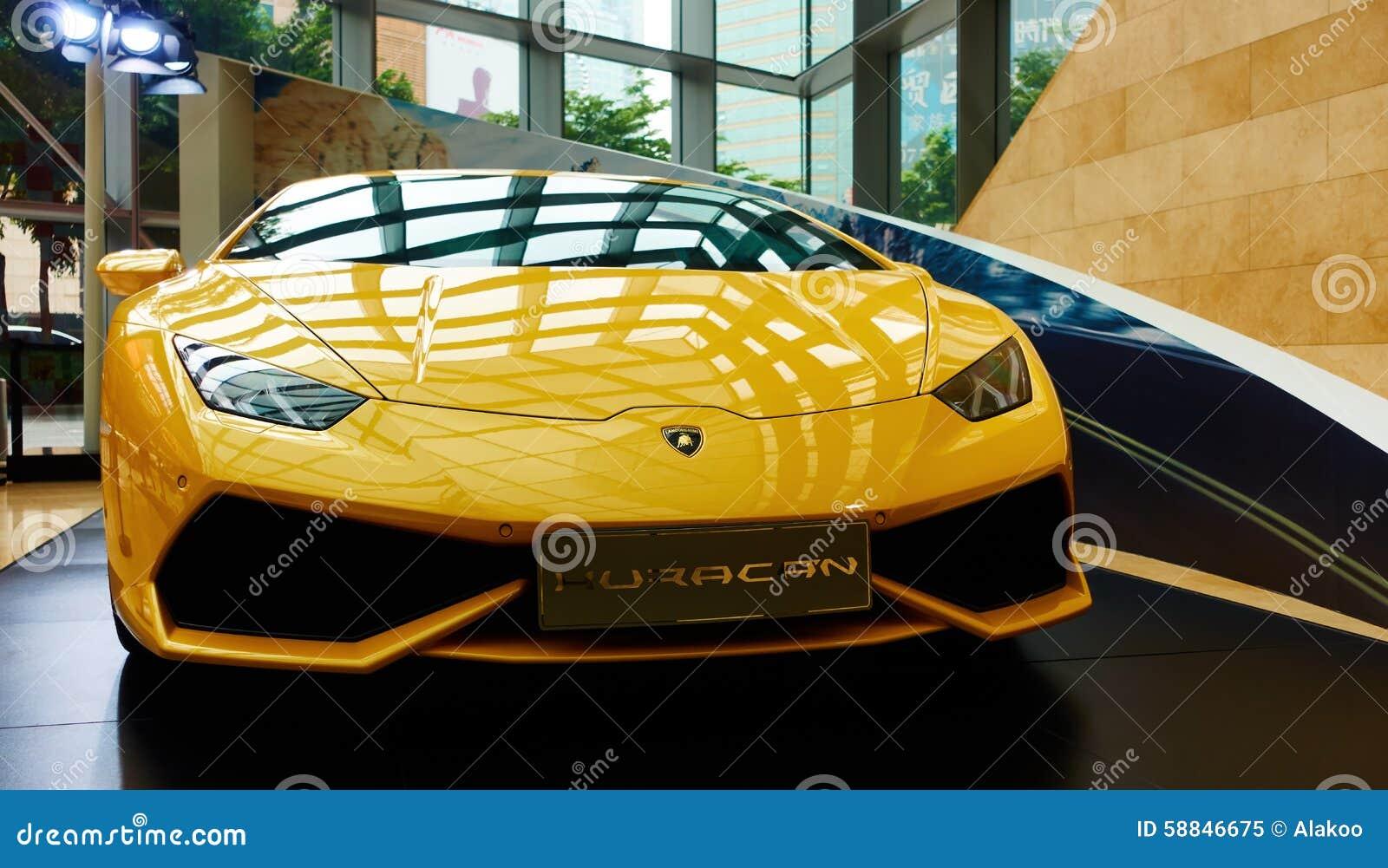 Bmw M3 Grau Vorderansicht Treppen Menschen likewise JD 96496 furthermore How To Draw A Lamborghini Gallardo Side View likewise Lamborghini Huracan Coloring Pages Side View Coloring4free furthermore Watch. on lamborghini gallardo cartoon