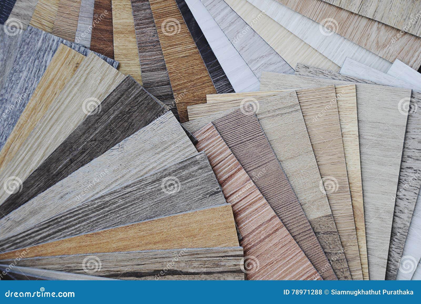 Fußboden Spanplatten Kaufen ~ Fußboden aus spanplatten spanplatten und andere holzwerkstoffe