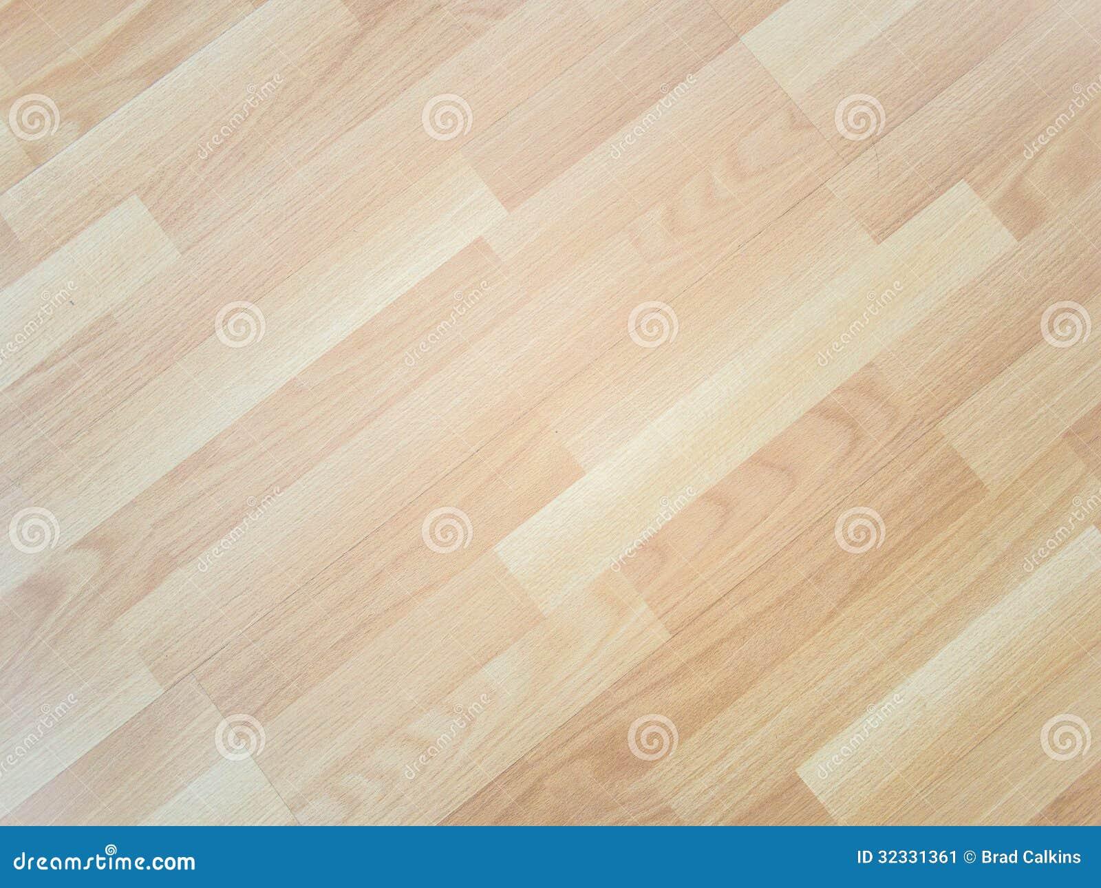 Lamina de madera del piso imagen de archivo imagen 32331361 - Laminas de madera ...