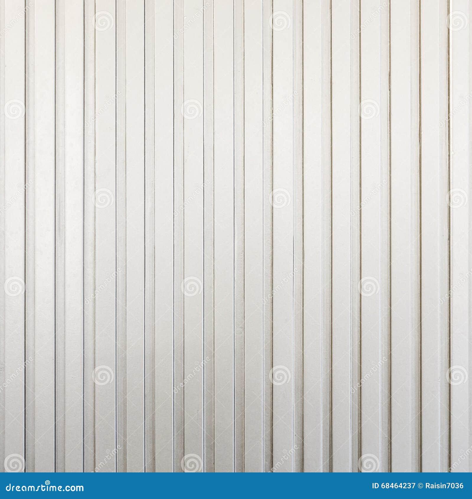 Lamina de madera del tabl n para la textura y el fondo for Laminas de plastico para paredes