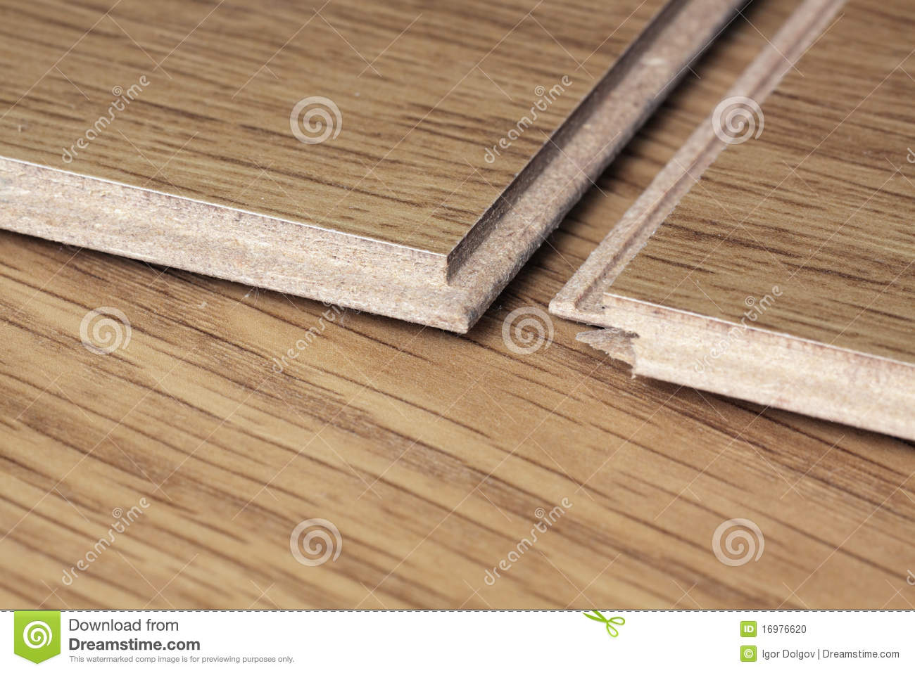 Laminate flooring laying laminate flooring slab for Laying laminate flooring