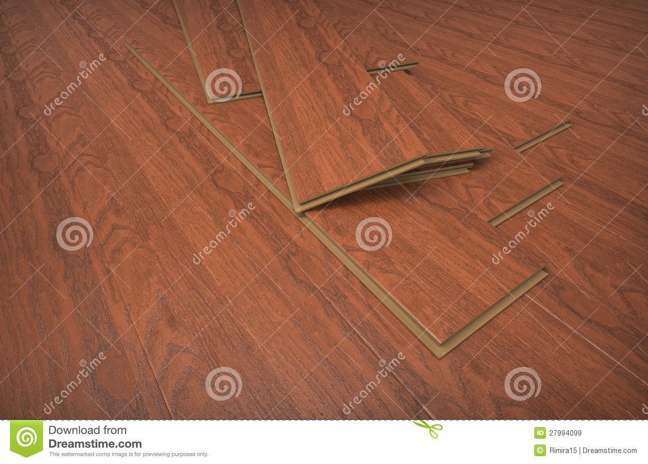 laminate flooring royalty free stock images image 27994099