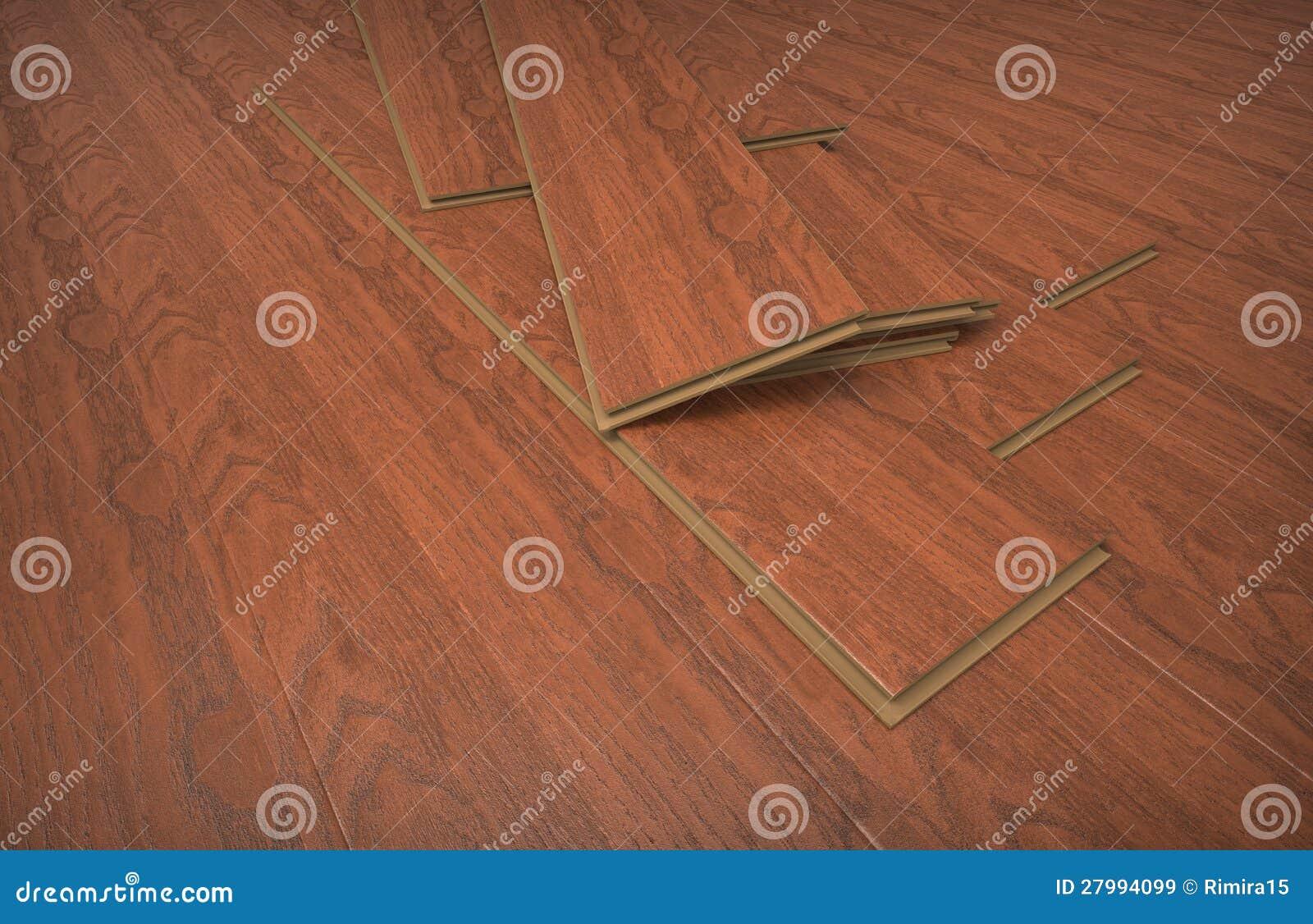 laminate flooring royalty free stock images image 27994099