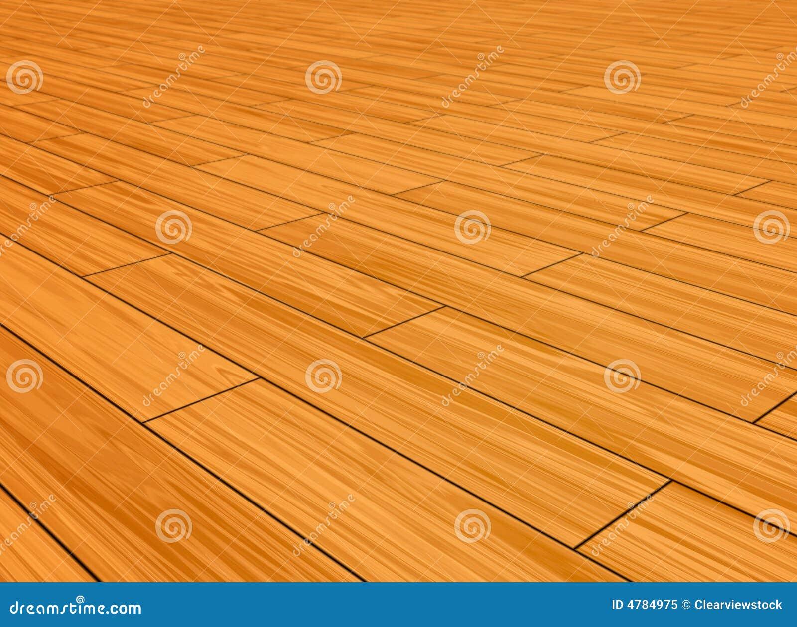 laminate flooring background royalty free stock photo - image: 4784975