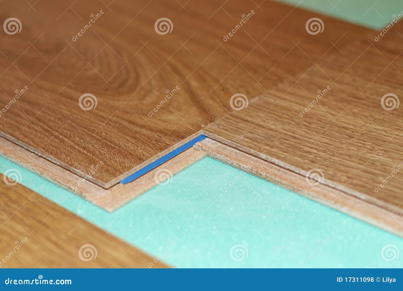 Laminate Flooring Laminate Flooring Electric Saw