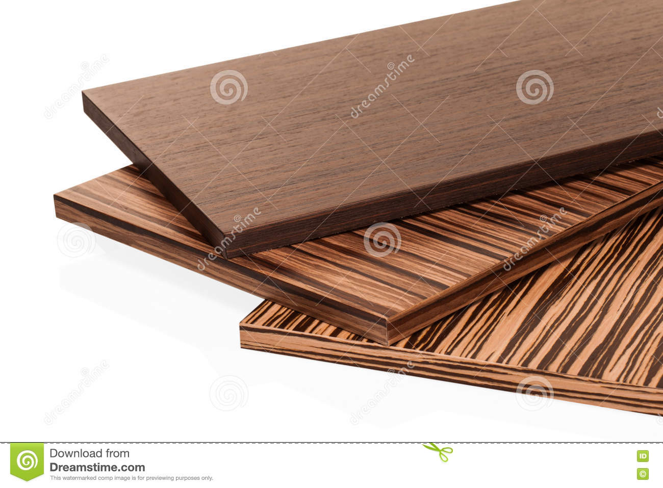 Chipboard or MDF, which is better 60