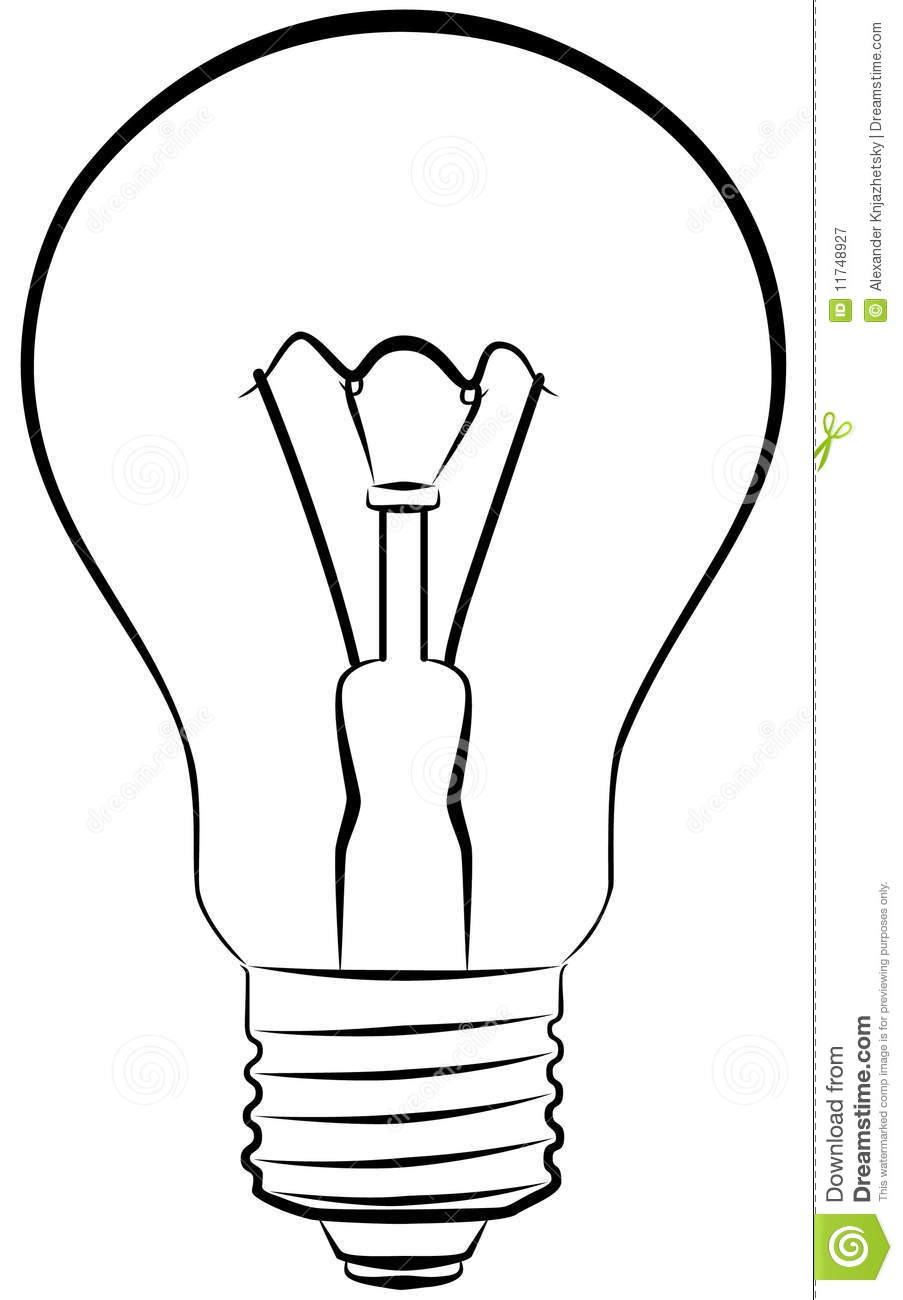 Colour Temperature furthermore 271159067731 also 6250 Letter T With Light Bulb additionally Stock Illustration Business Thinking Infographics Template Concept Icons Gear Brain Illustration Can Be Used Workflow Layout Banner Image62086650 further Choosing A Bulb. on light bulb color chart