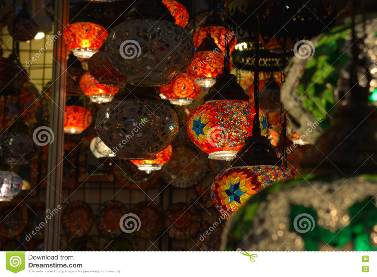 Download L& designs stock photo. Image of different colors - 81221248 & Lamp designs stock photo. Image of different colors - 81221248