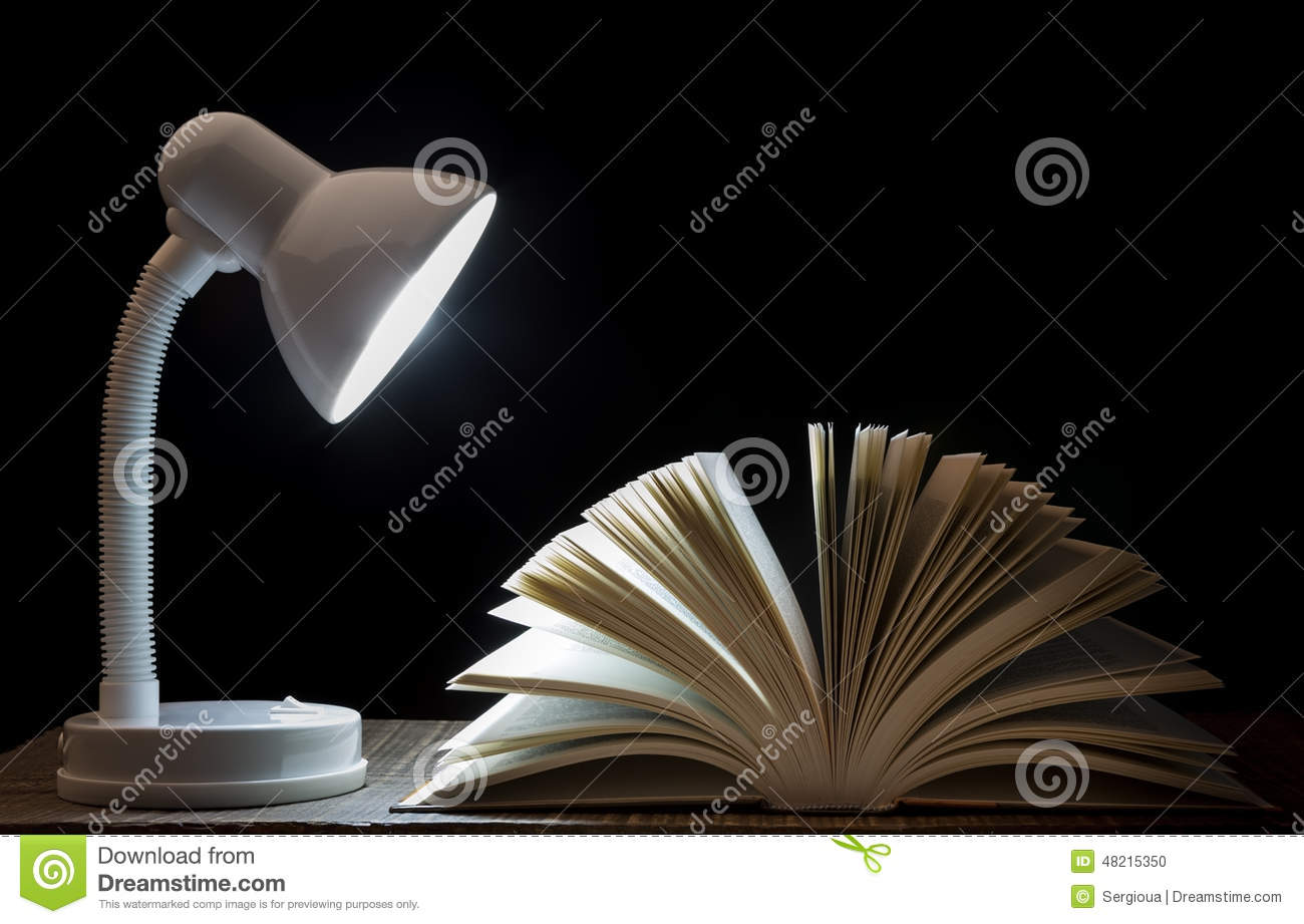 lamp night light on the book for reading in library bookshelf clip art free bookshelf clip art free