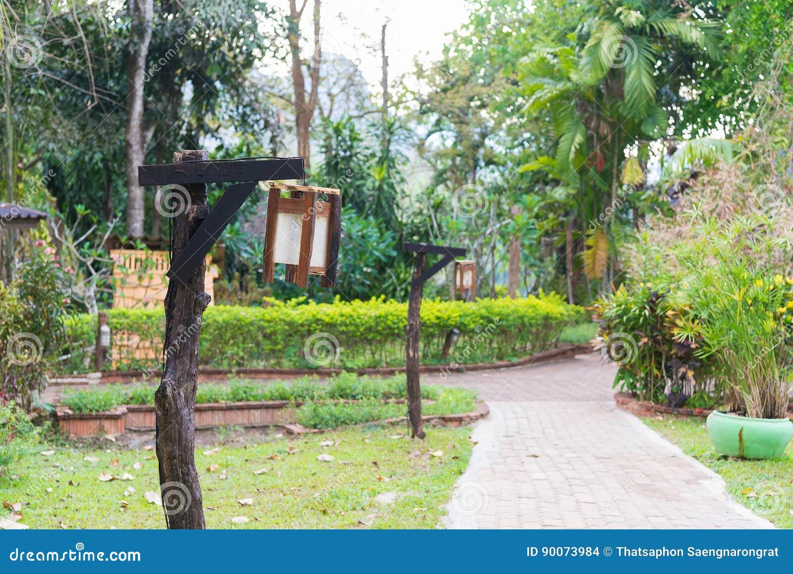 Gras In Tuin : ≥ snel u gazon gras vernieuwen tuin frezen spitten ploegen gras