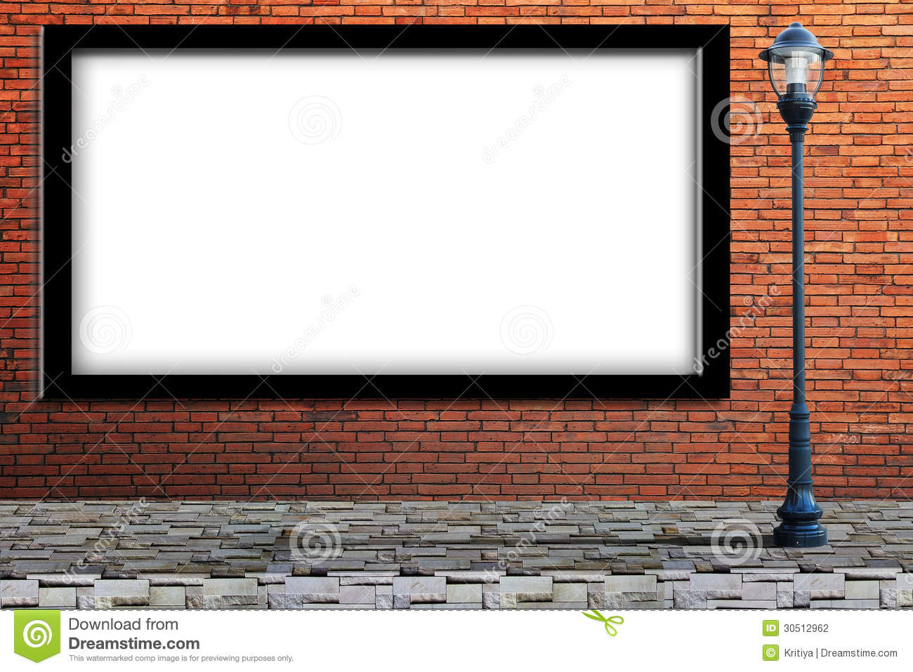 Royalty Free Stock Photos Blank Advertising Billboard Image5168398 further Royalty Free Stock Image End Wood Sign Illustration Design Over White Background Image33301046 moreover Duboard as well Cherry Hills Farmhouse also Clip 2267714 Stock Footage Billboard In The City Street Blank Screen Hd Time Lapse. on outdoor message board plans