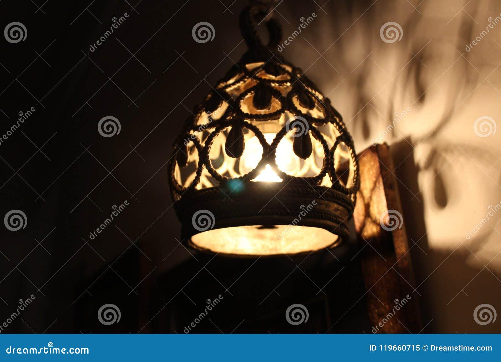 Lamp shade in diwali stock image image of light celebration download lamp shade in diwali stock image image of light celebration 119660715 aloadofball Images