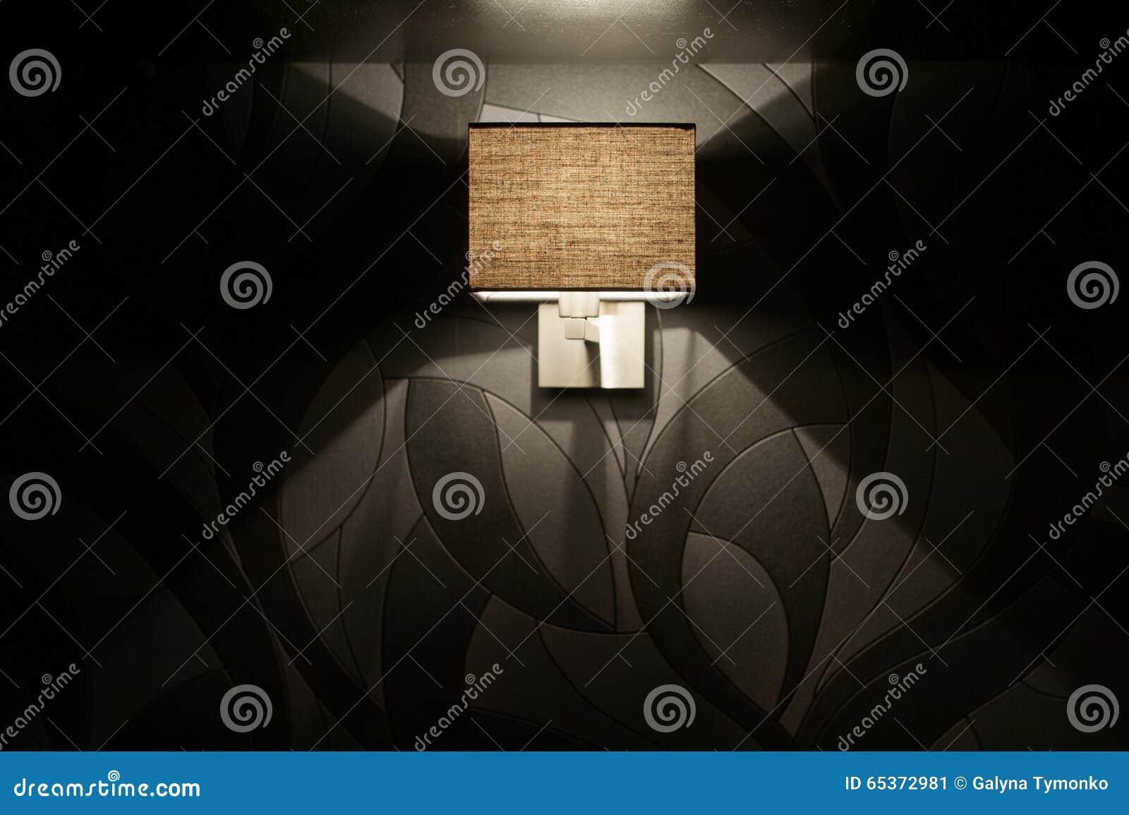 Lampadario camera da letto: racconti per immagini una camera da ...