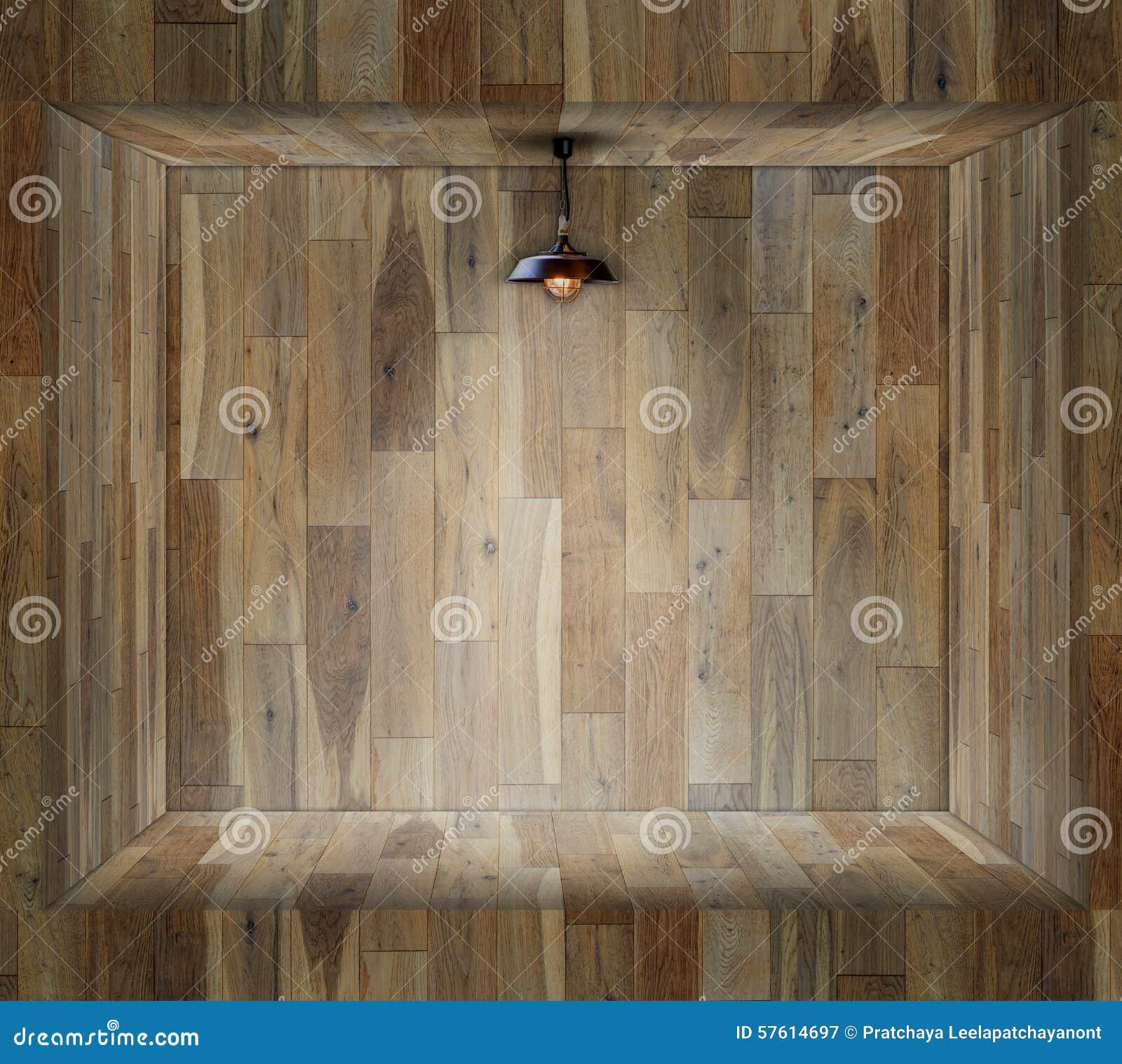 Lampade soffitto legno: lampada in legno con colori pastello slope ...