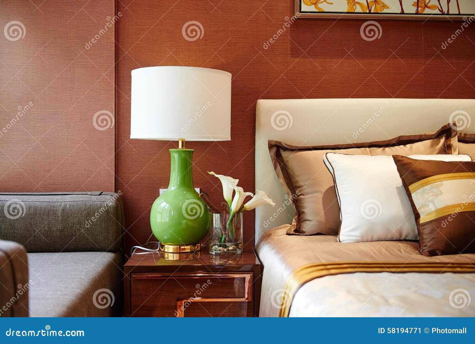 Lampade comodino camera da letto idee fai da te - Lampade per comodino letto ...