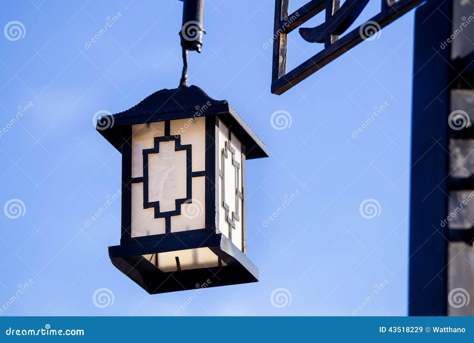 Lampadario soffitto legno ~ fatua.net for .