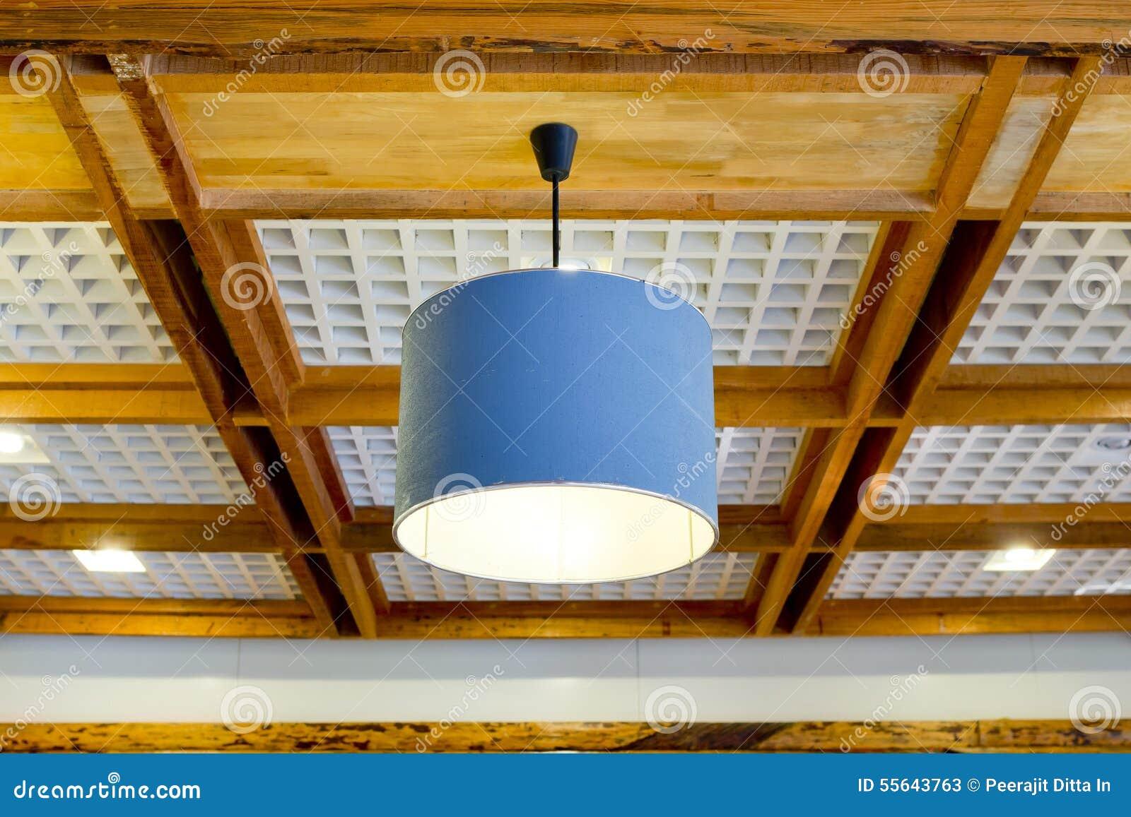 Soffitto in legno moderno: pareti in legno moderni triseb ...