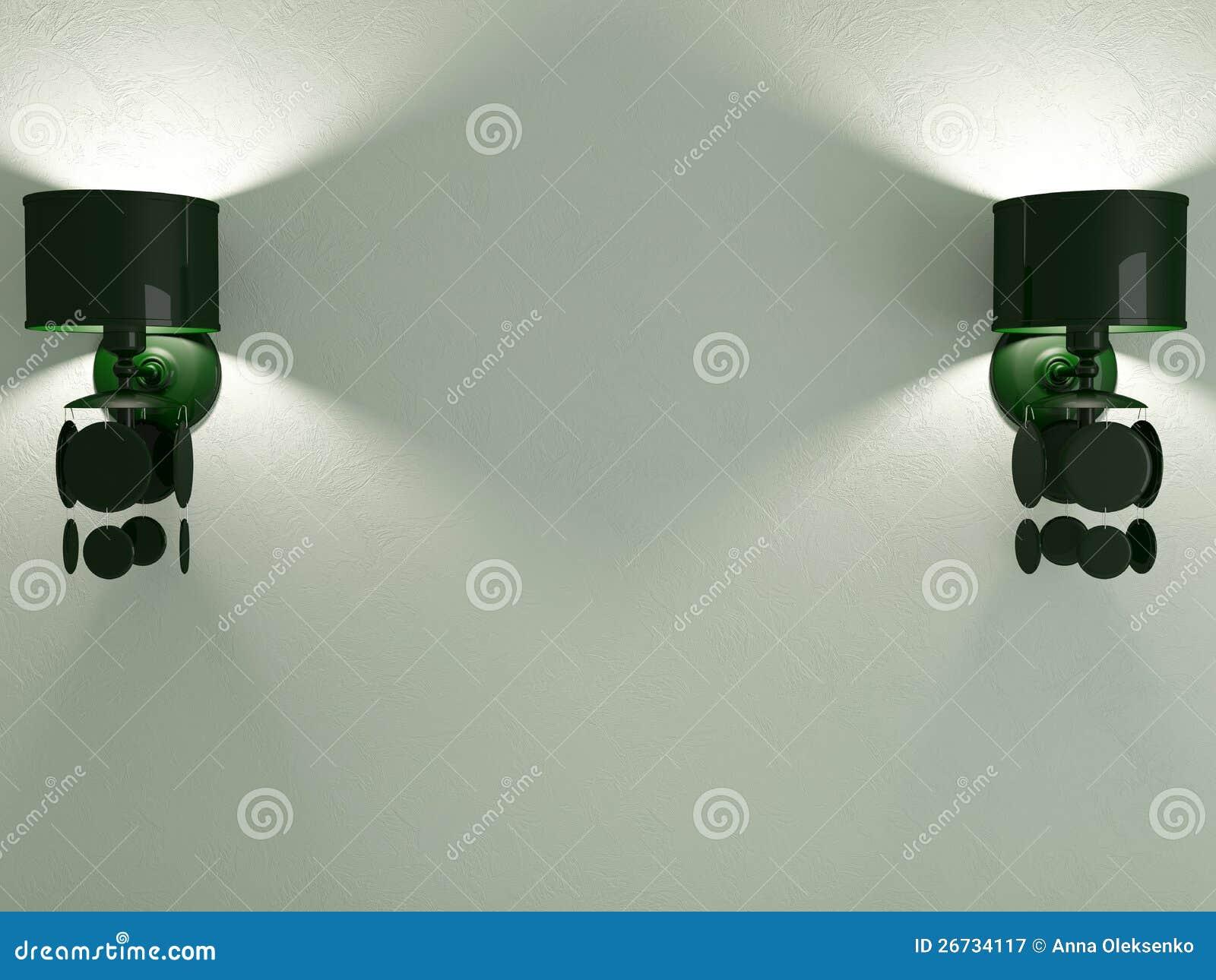 Lampade Moderne Da Parete ~ CaNLiC for .