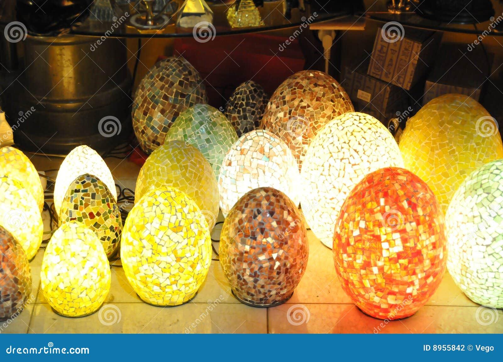 Lampade In Vetro Colorate : Fantastiche immagini in lampade in vetro su nel