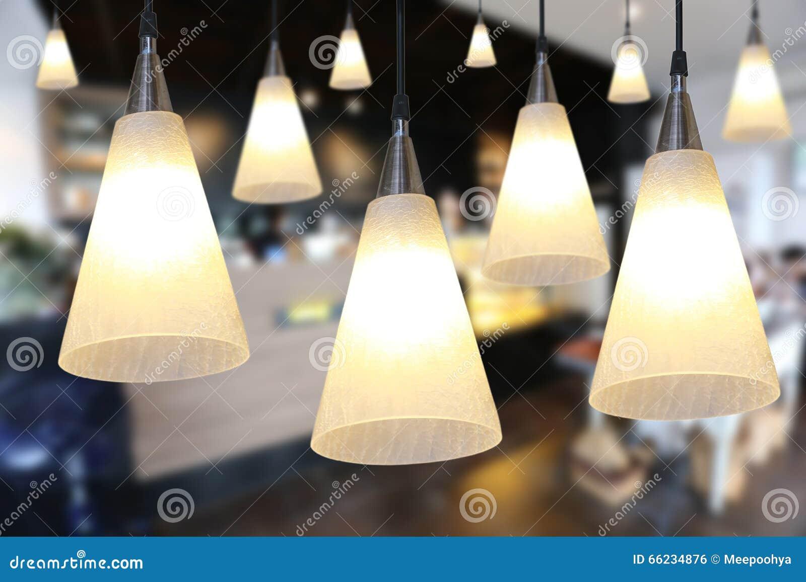 Quanti faretti per illuminare una stanza : Tiarch.com lampade arabe idee