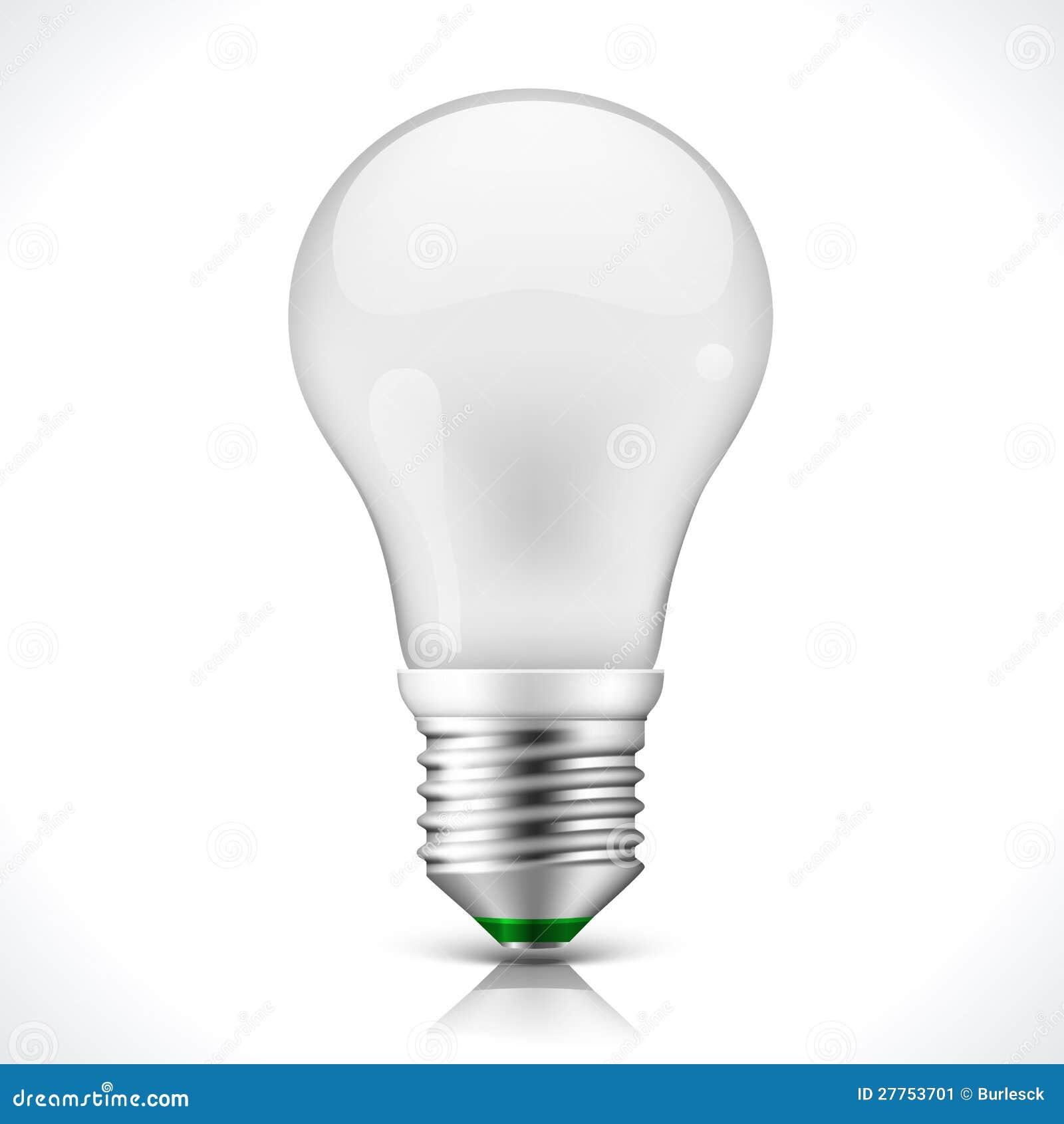 Lampe économiseuse d énergie