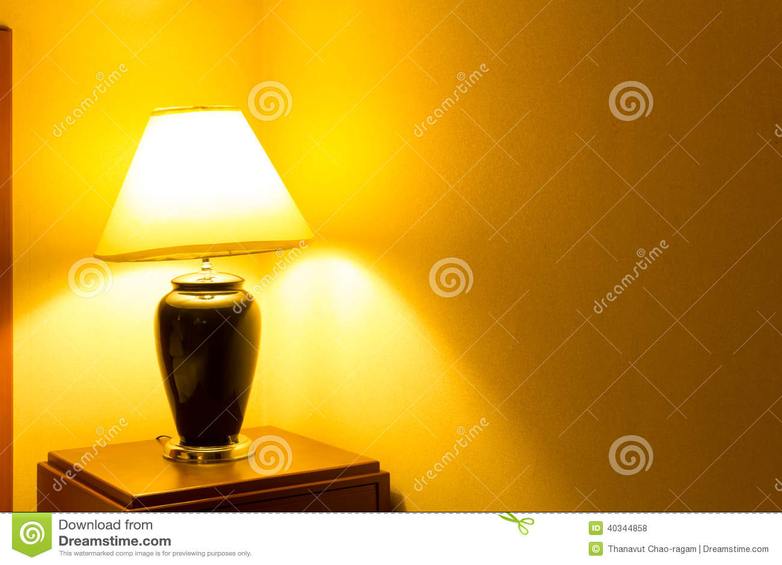 Landelijke Slaapkamer Lamp ~ ConSEnzA for .