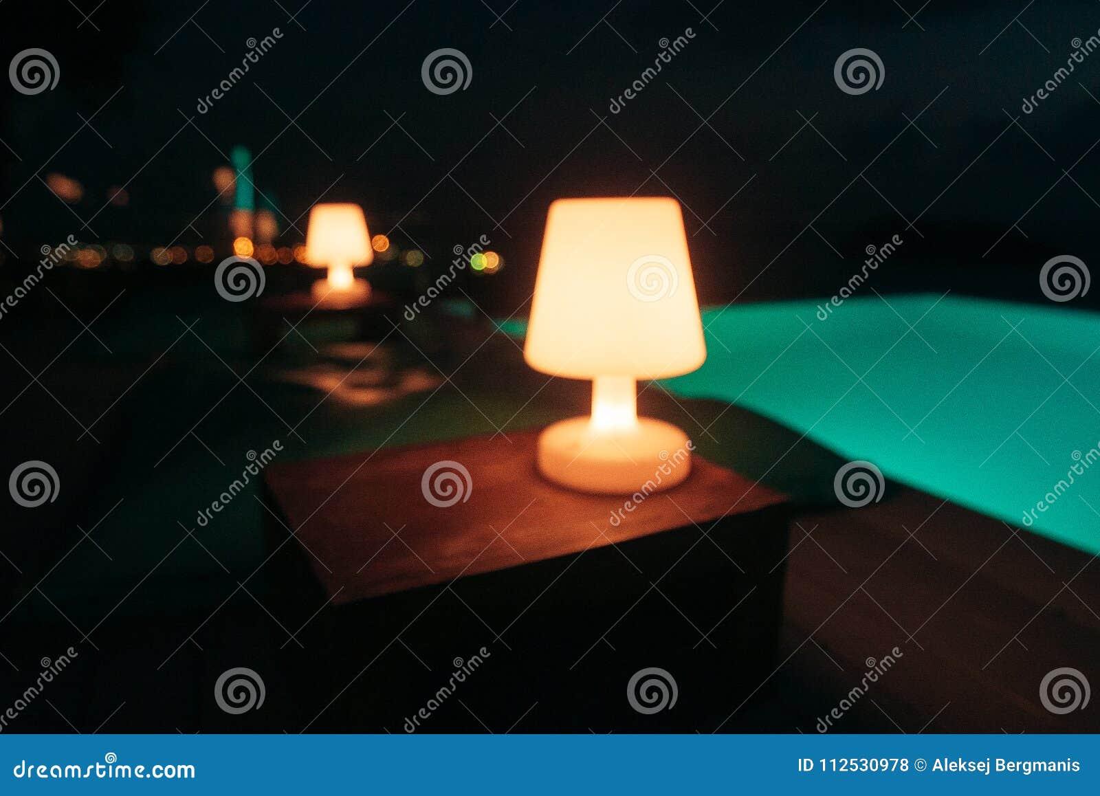 Lampen En Licht : Kronleuchter armen königlicher lüster hängeleuchte lampen licht