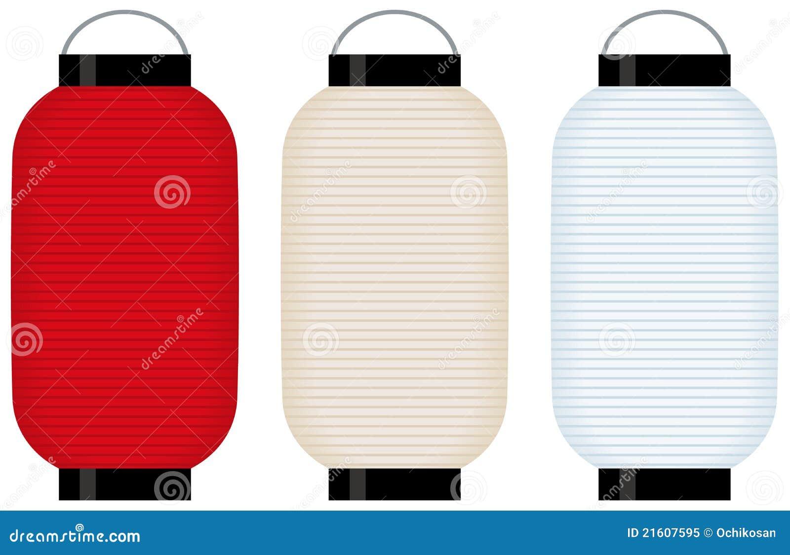 lampion tenu dans la main de grande taille photo libre de droits image 21607595. Black Bedroom Furniture Sets. Home Design Ideas