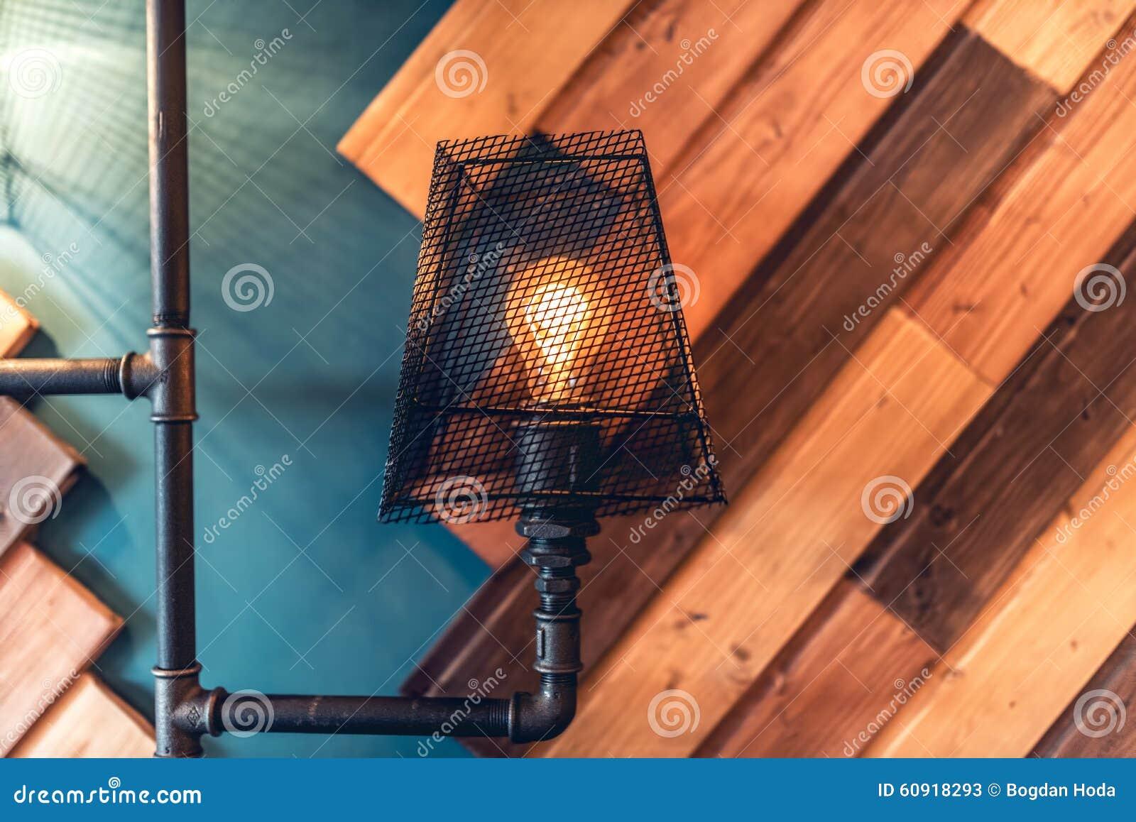 Lampor för inredesign, vardagsrumutrymme med väggar och detaljer modern arkitektur och design