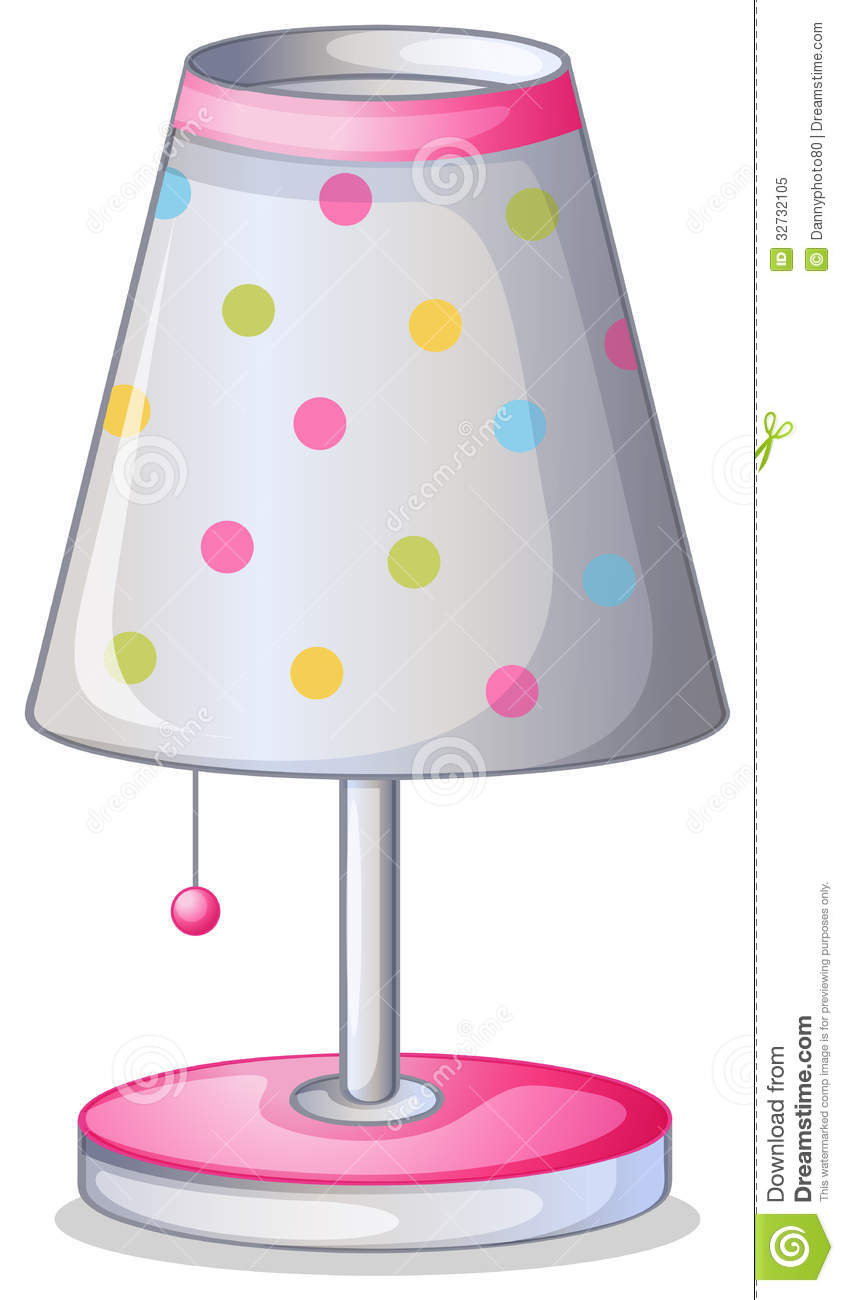 Lampshade Stock Illustrations – 1,187 Lampshade Stock Illustrations ... for lamp shades clipart  568zmd