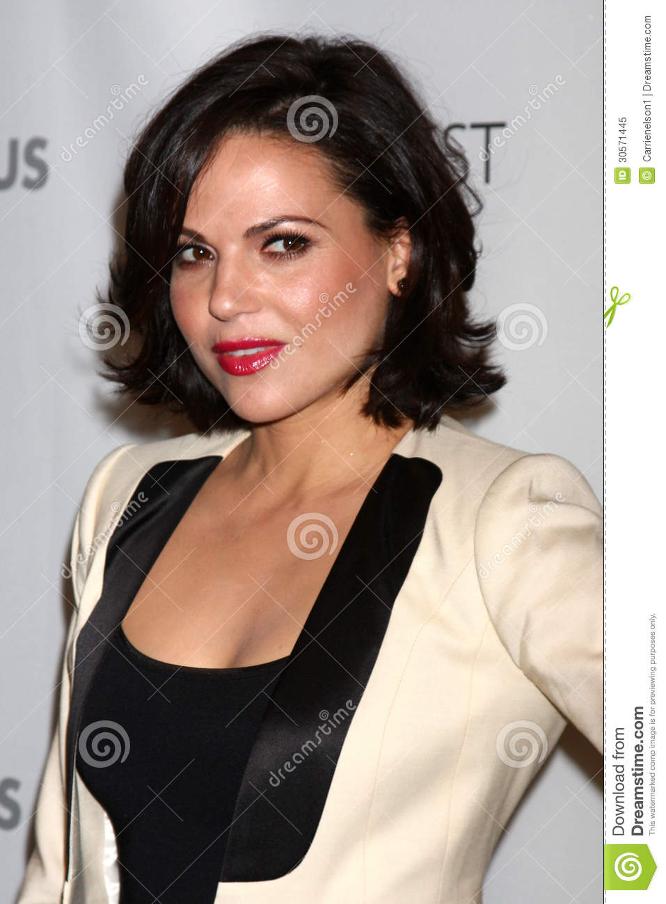 Photos Lana Parrilla naked (79 photos), Tits, Fappening, Twitter, braless 2017