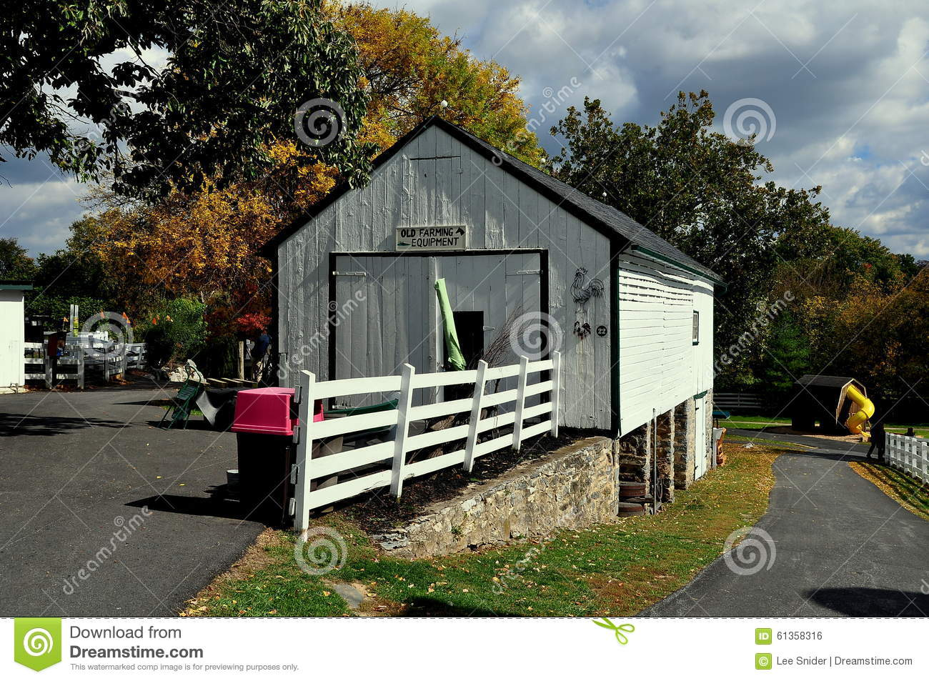 amish sheds virginia cheap beautiful buildings for your