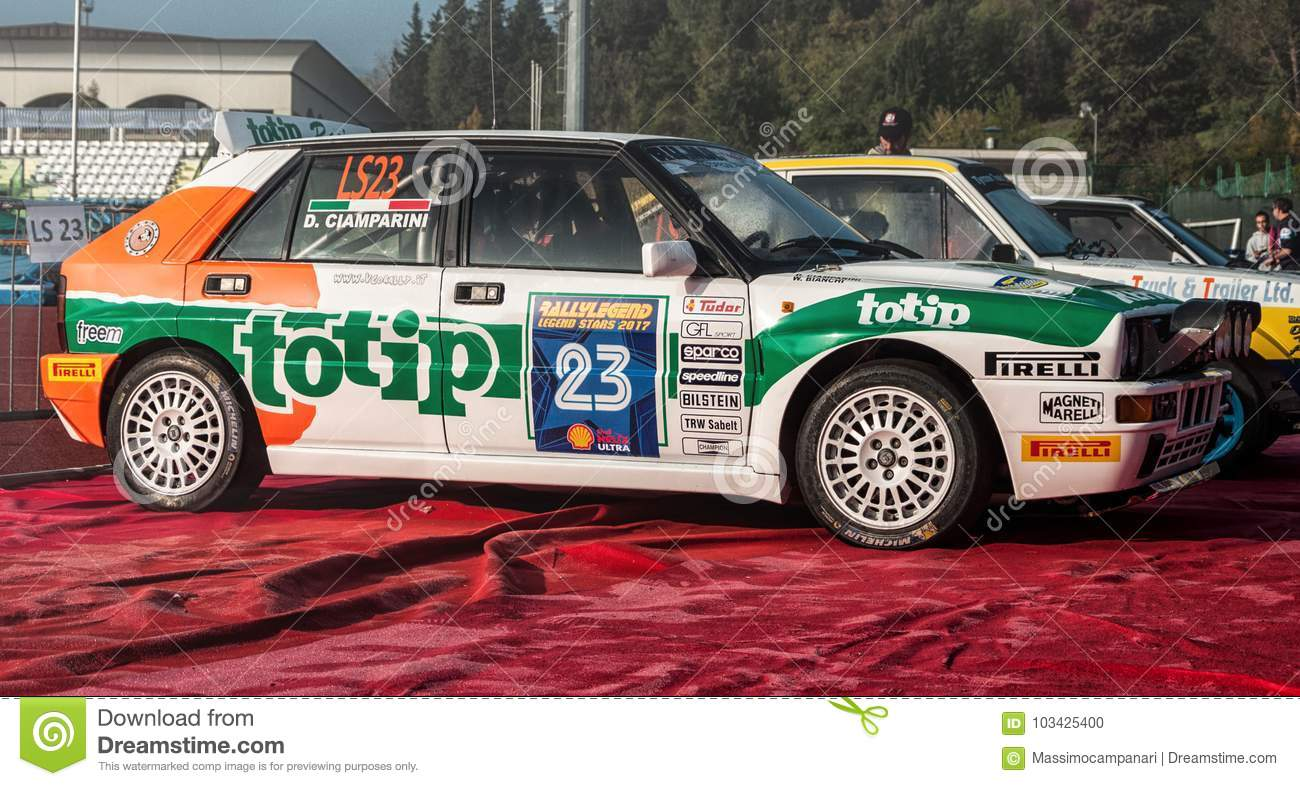 https://thumbs.dreamstime.com/z/lancia-delta-hf-wd-old-racing-car-rally-legend-san-marino-ott-famous-historical-race-103425400.jpg