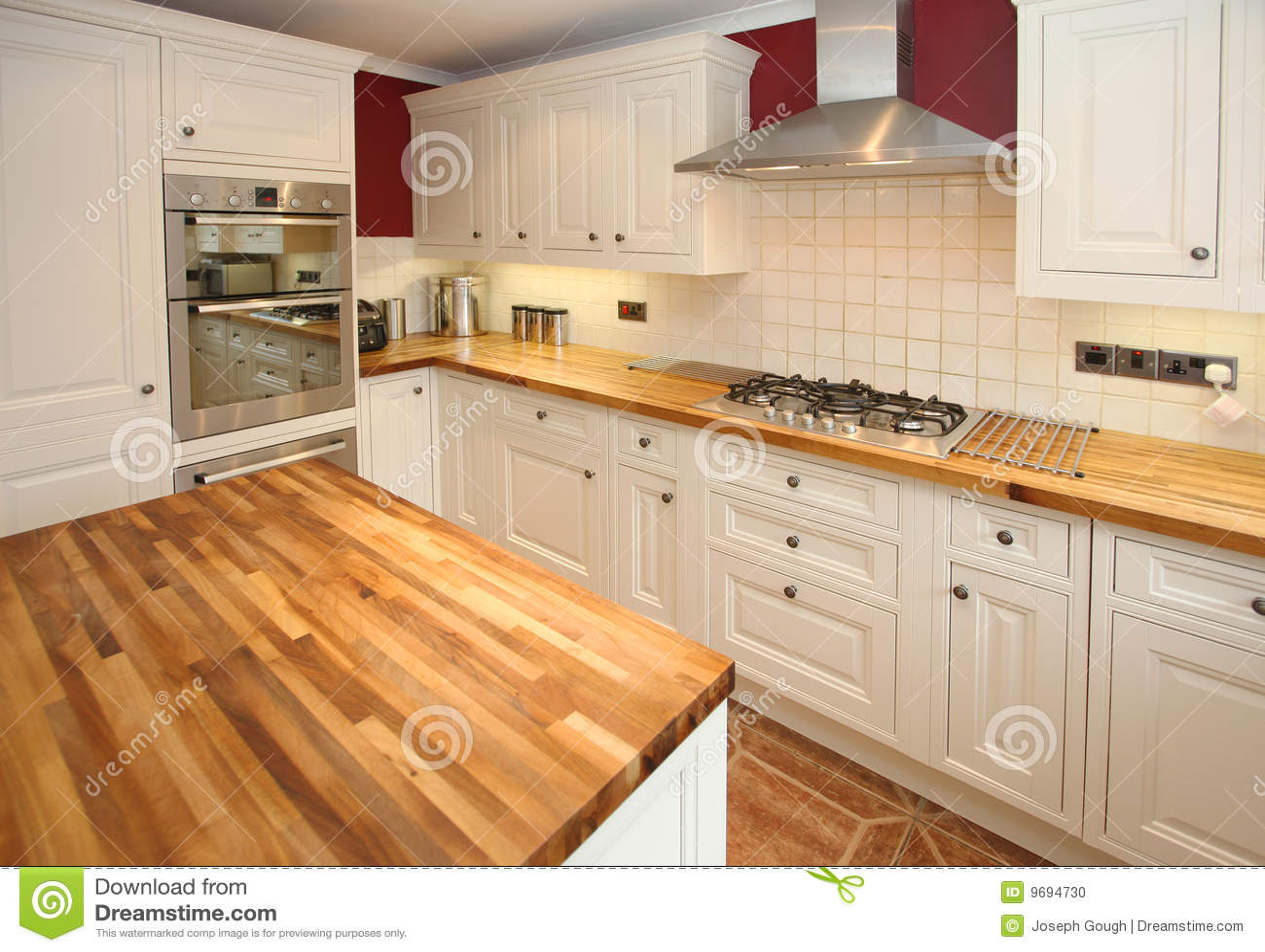 landküche   möbelideen - Land Küche