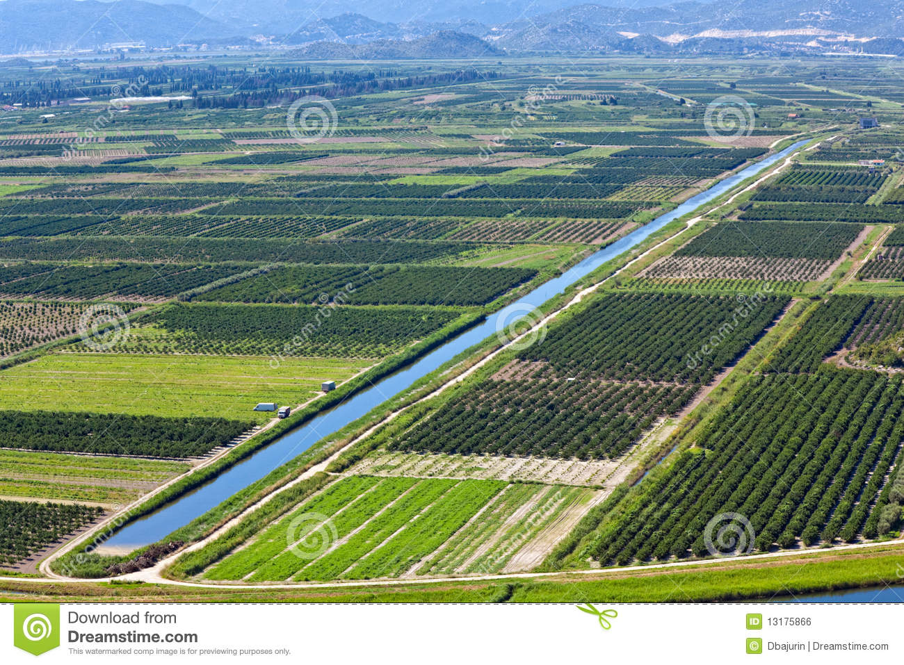Land reclamation stock photo image of cultivate nature for Soil reclamation