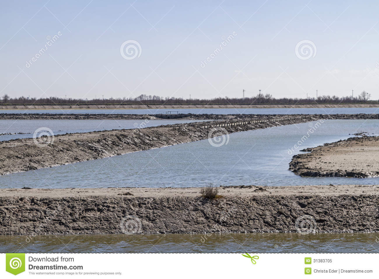 Land reclamation royalty free stock photo image 31383705 for Soil reclamation