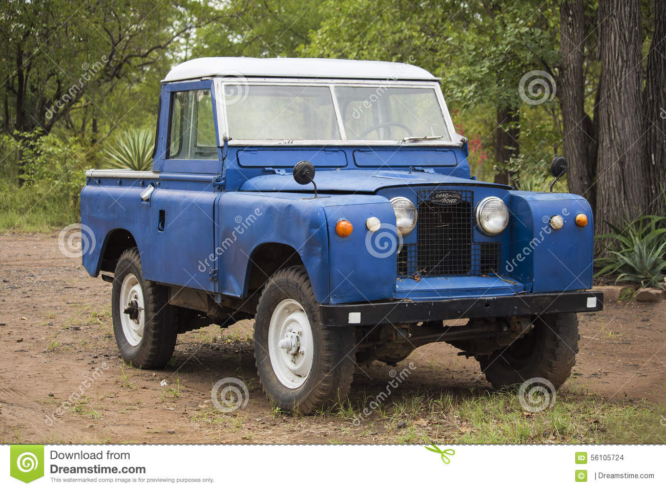 defender landrover rovers vintage rover sale awesome for photos pin land