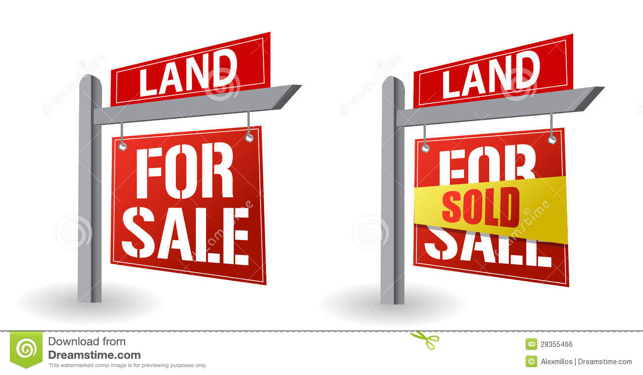 map of land for sale with Royalty Free Stock Image Land Sale Sign Image28355466 on 5950736590 besides Will Slab City Remain Last Free Place America in addition KohPhanganThailand further Arable Farmer Confidence At New Low Says NFU 25708 as well Cornville Land For Sale.
