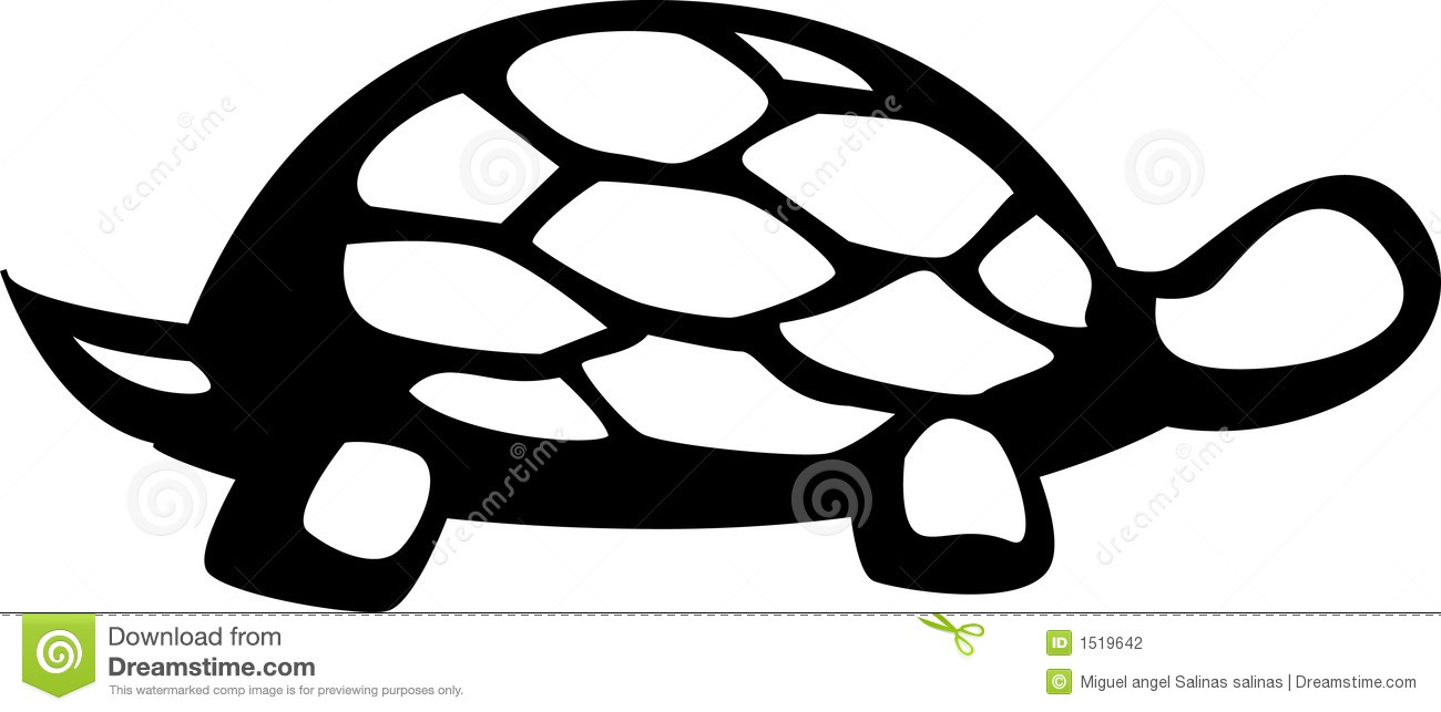 Stock Photography Land Sea Turtle Vector Illustration Image1519642 additionally Stock Illustration Ethnic Striped Seamless Pattern Aztec Black White Background Tribal Navajo Print Modern Abstract Wallpaper Vector Illustration Image50378989 besides 000000964414b64c4 furthermore Kokopelli Mountain Bike Mtb 1046657 as well Stock Photo Indian Chief Black White Image3442690. on native american vector graphics
