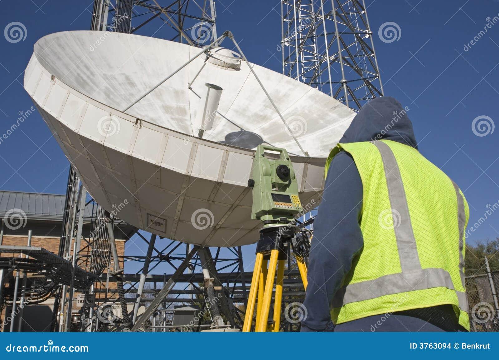 Land surveyor business plan
