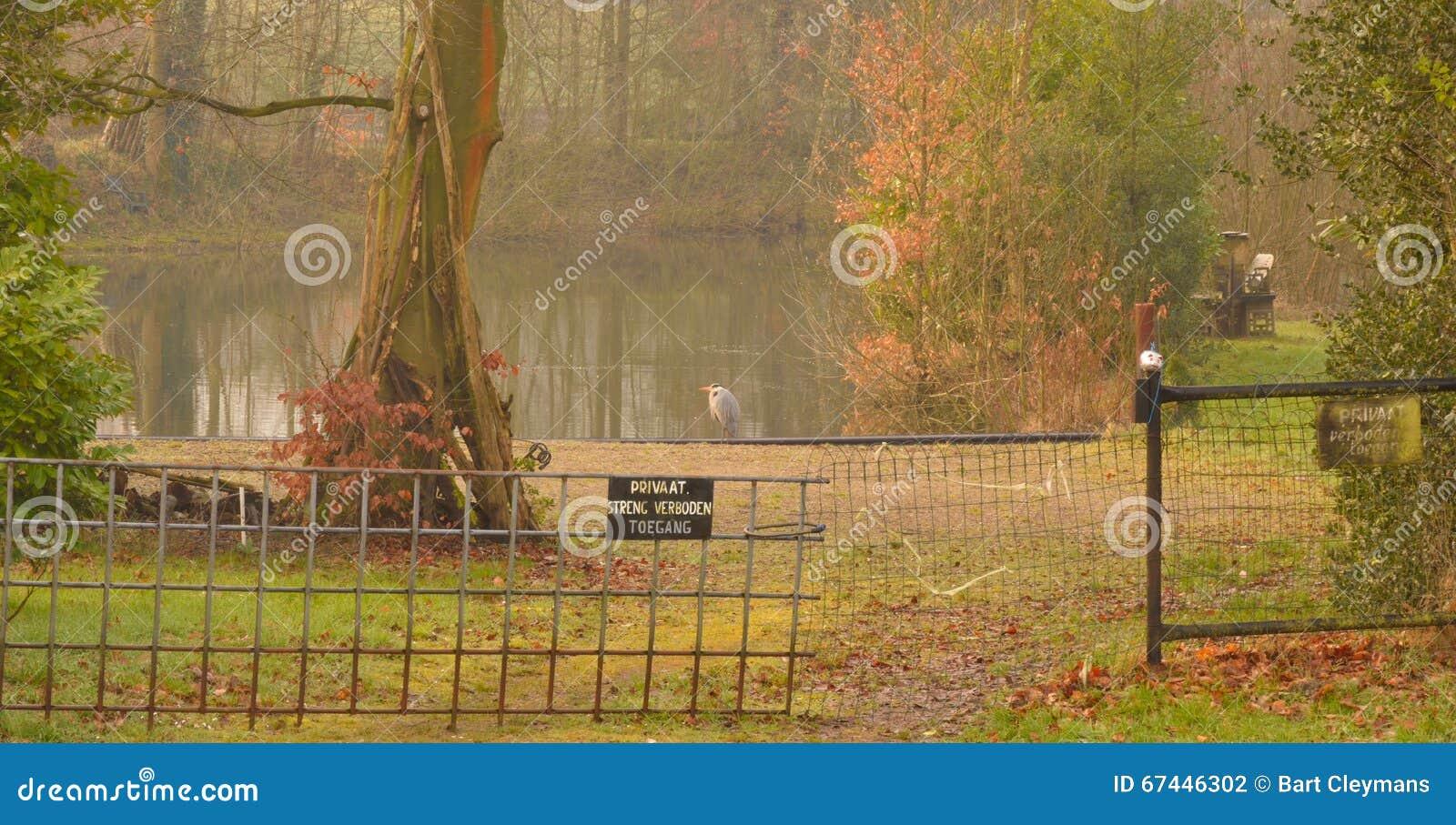Landelijk Vlaanderen, mooie meerplaats