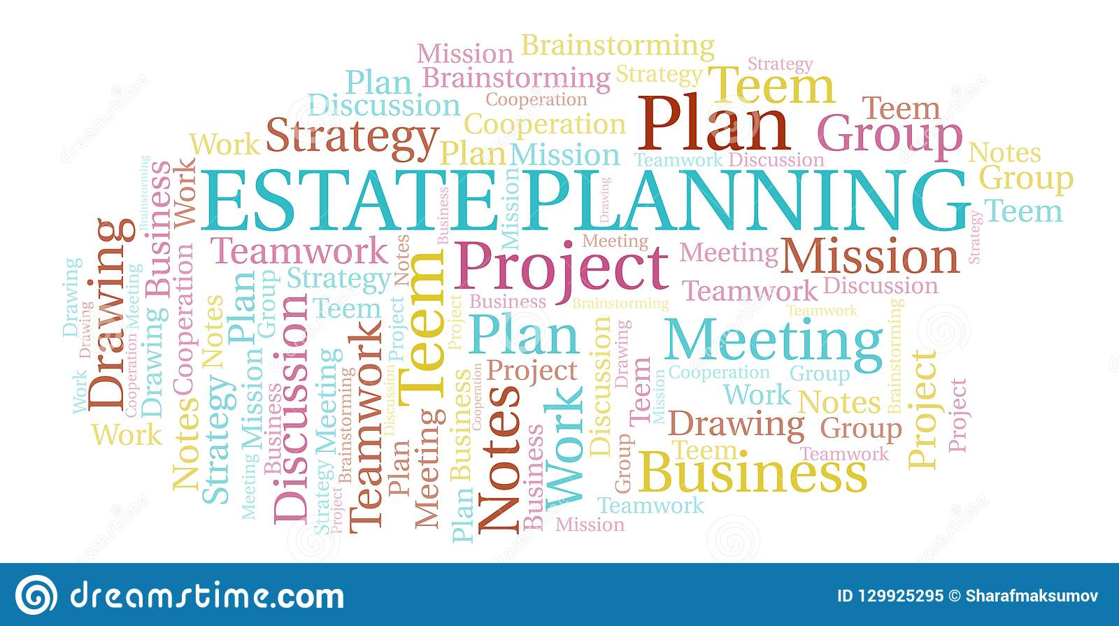 Landgoed Planningsword Wolk