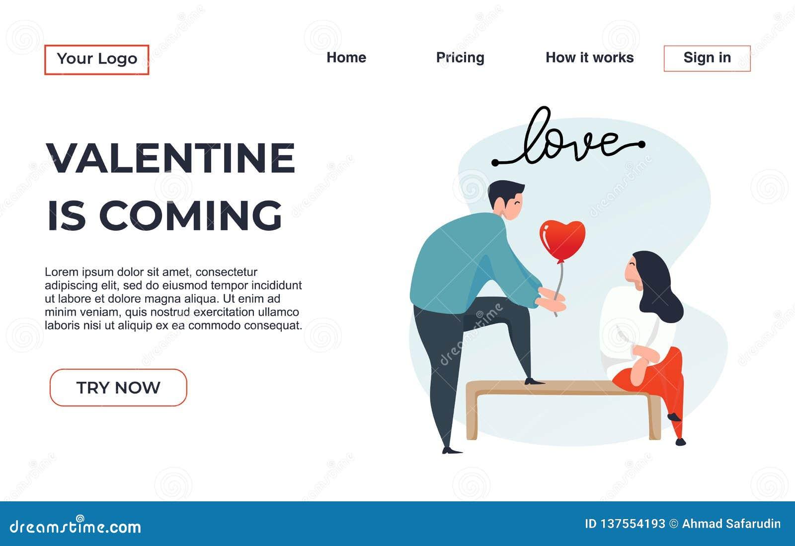 malaysisk kinesisk dating nettsted