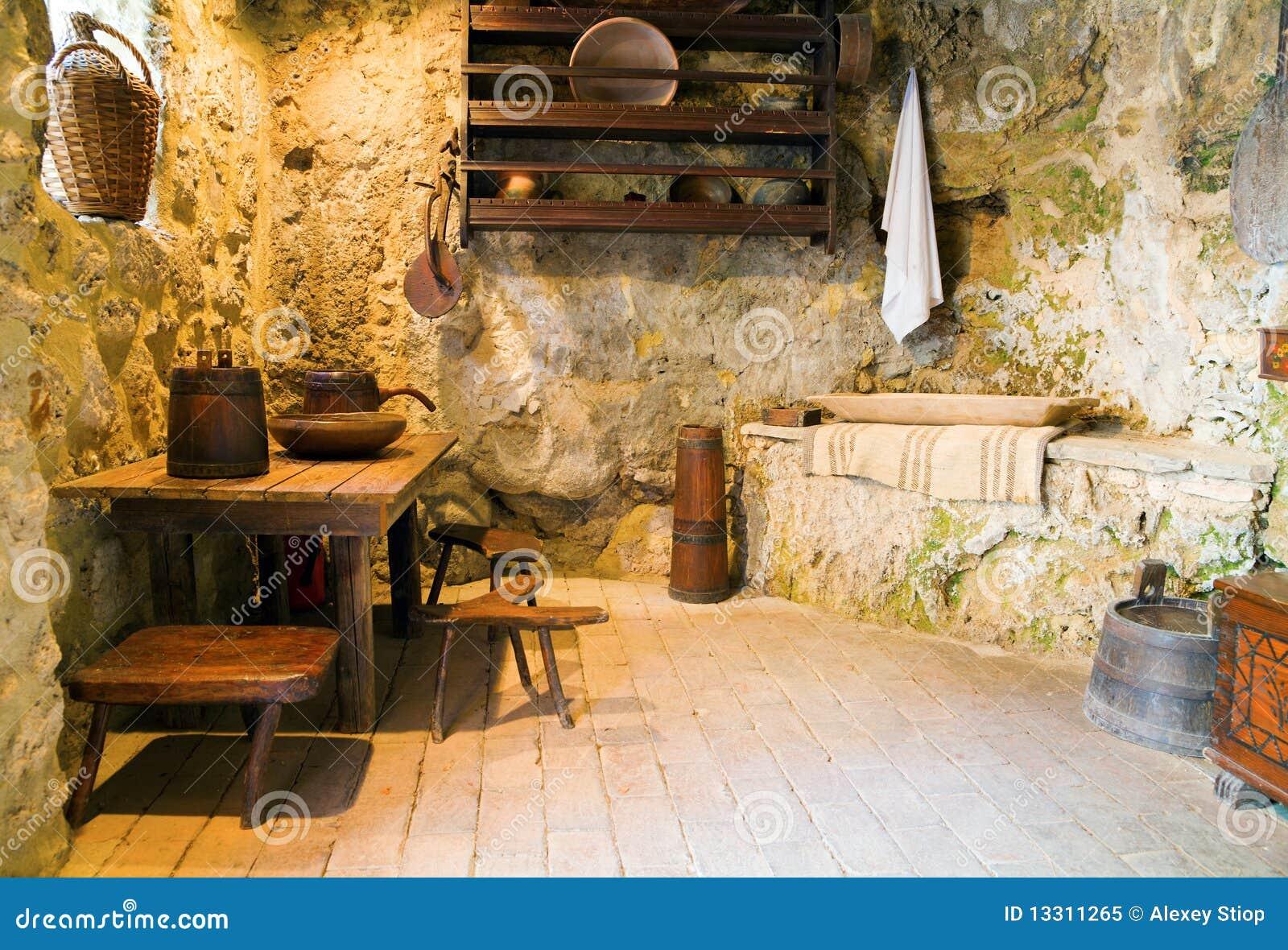 Nett Landküche Wandkunst Fotos - Küchenschrank Ideen - eastbound.info