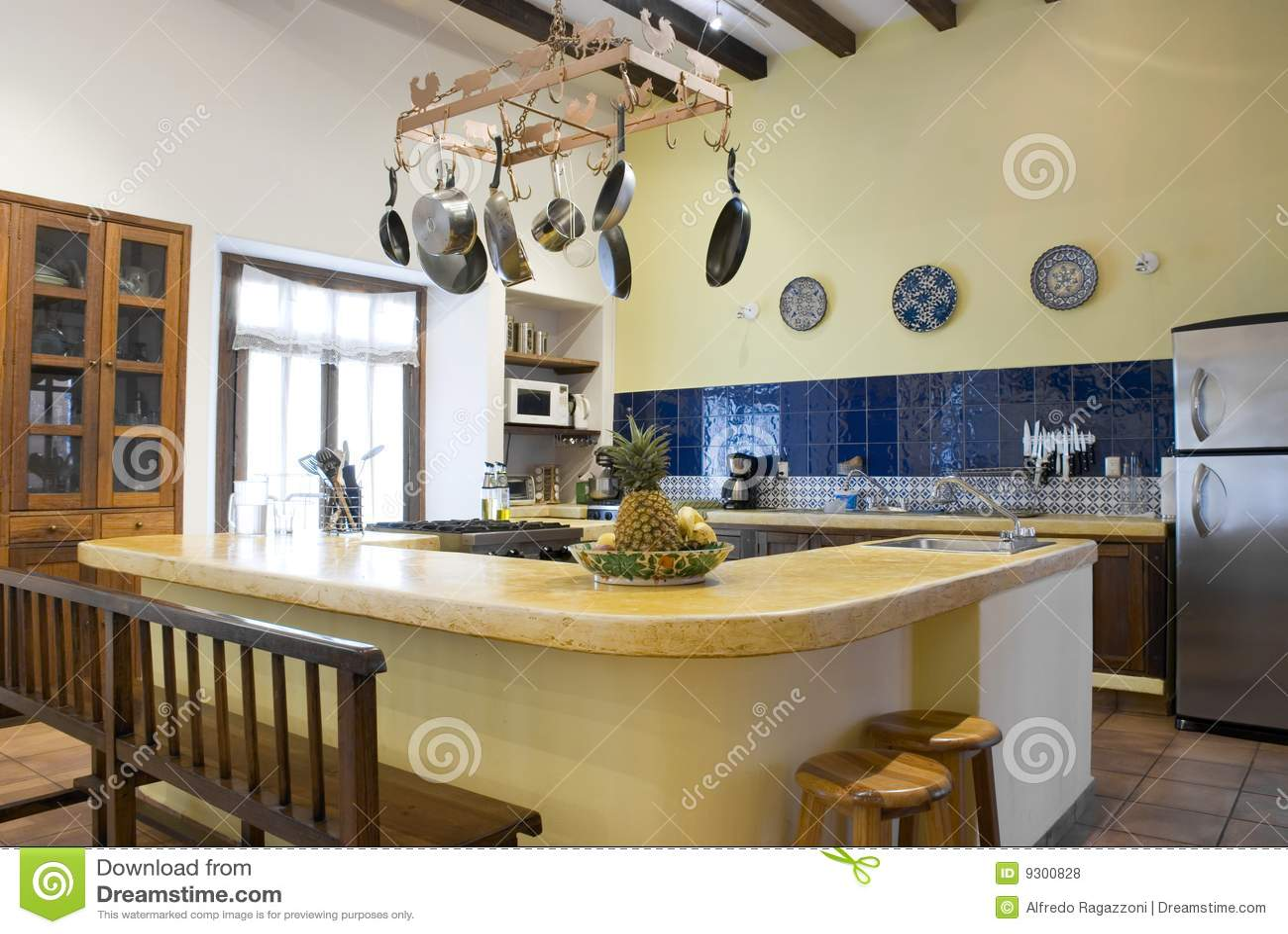 Beste Landküche Menüpreise Galerie - Küche Set Ideen ...